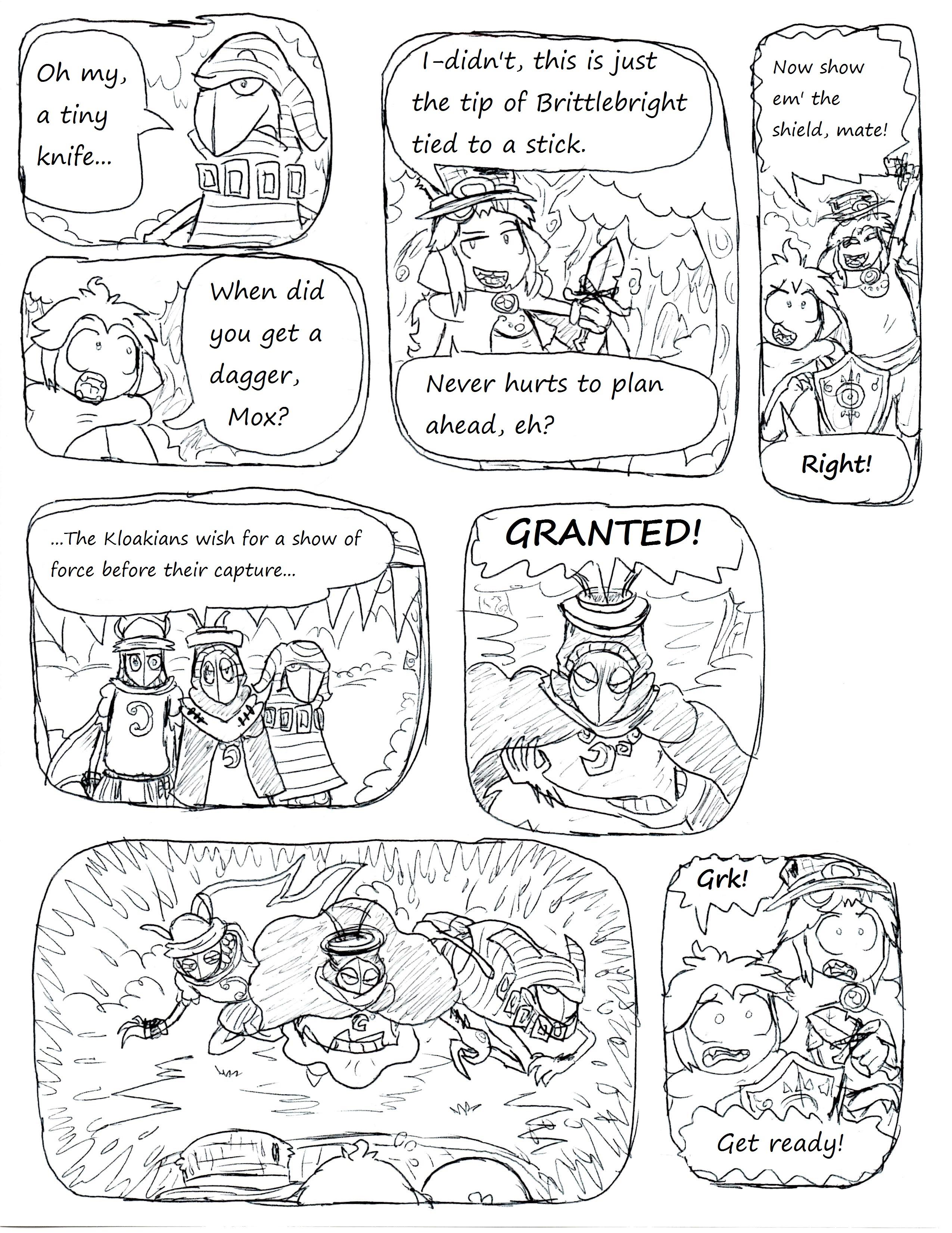 COV5 Page 45