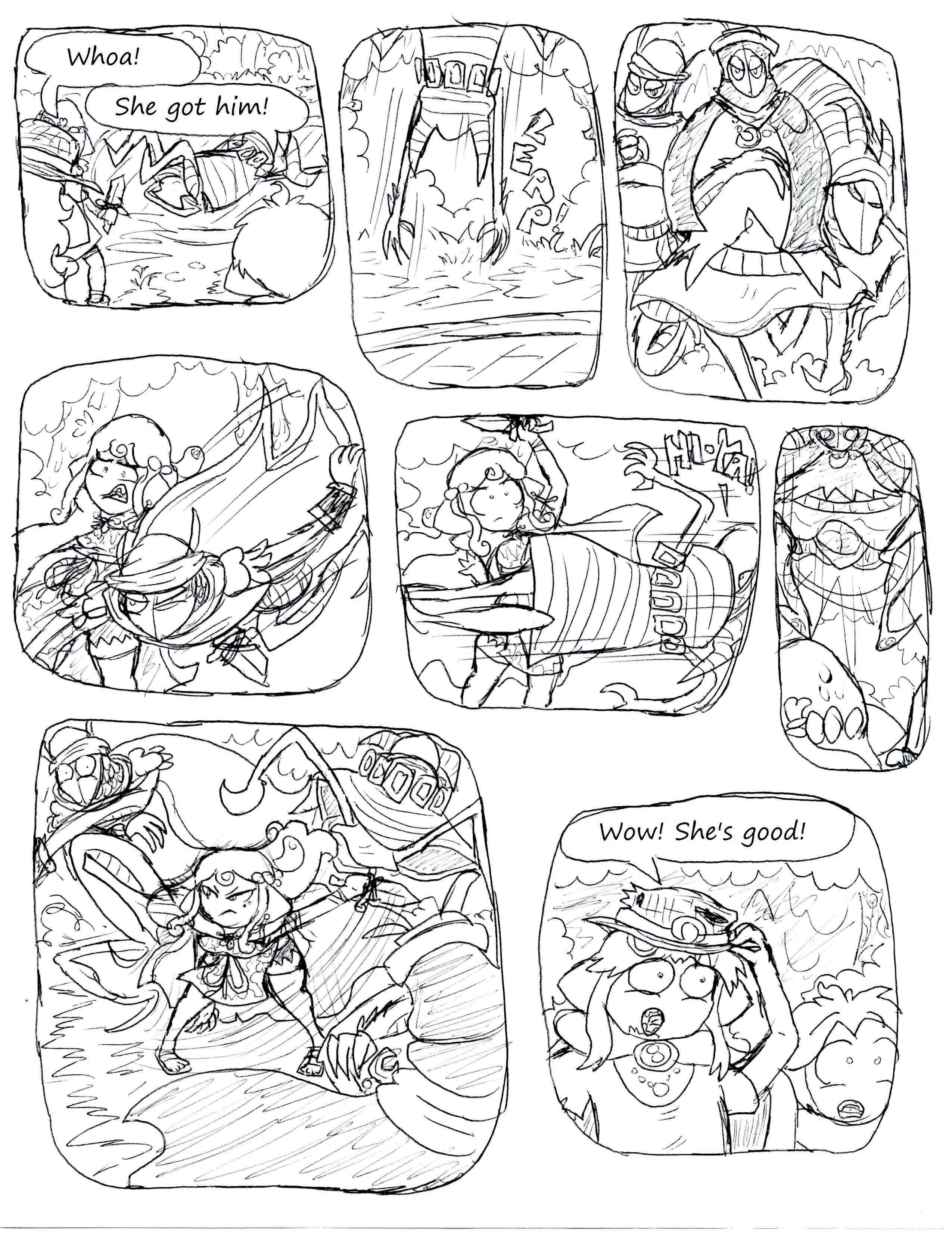COV5 Page 49