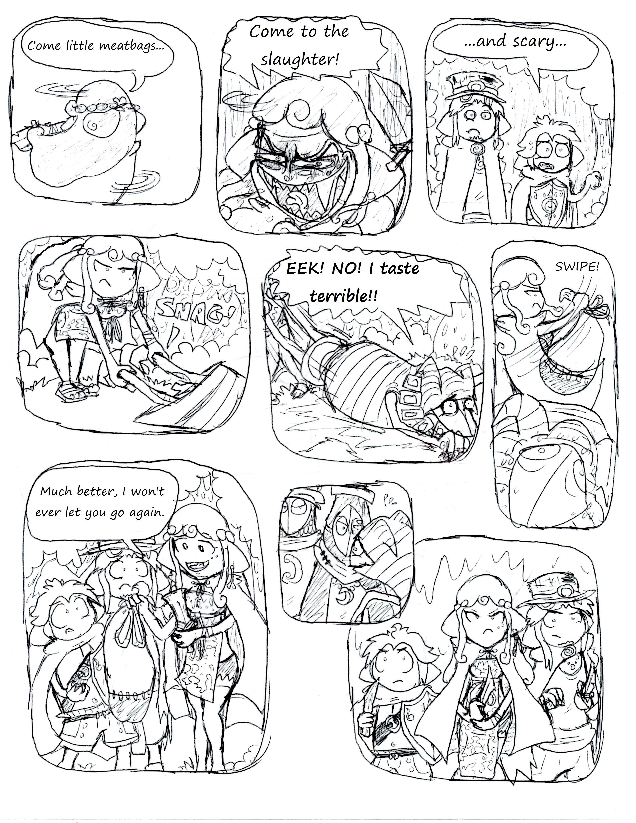 COV5 Page 50