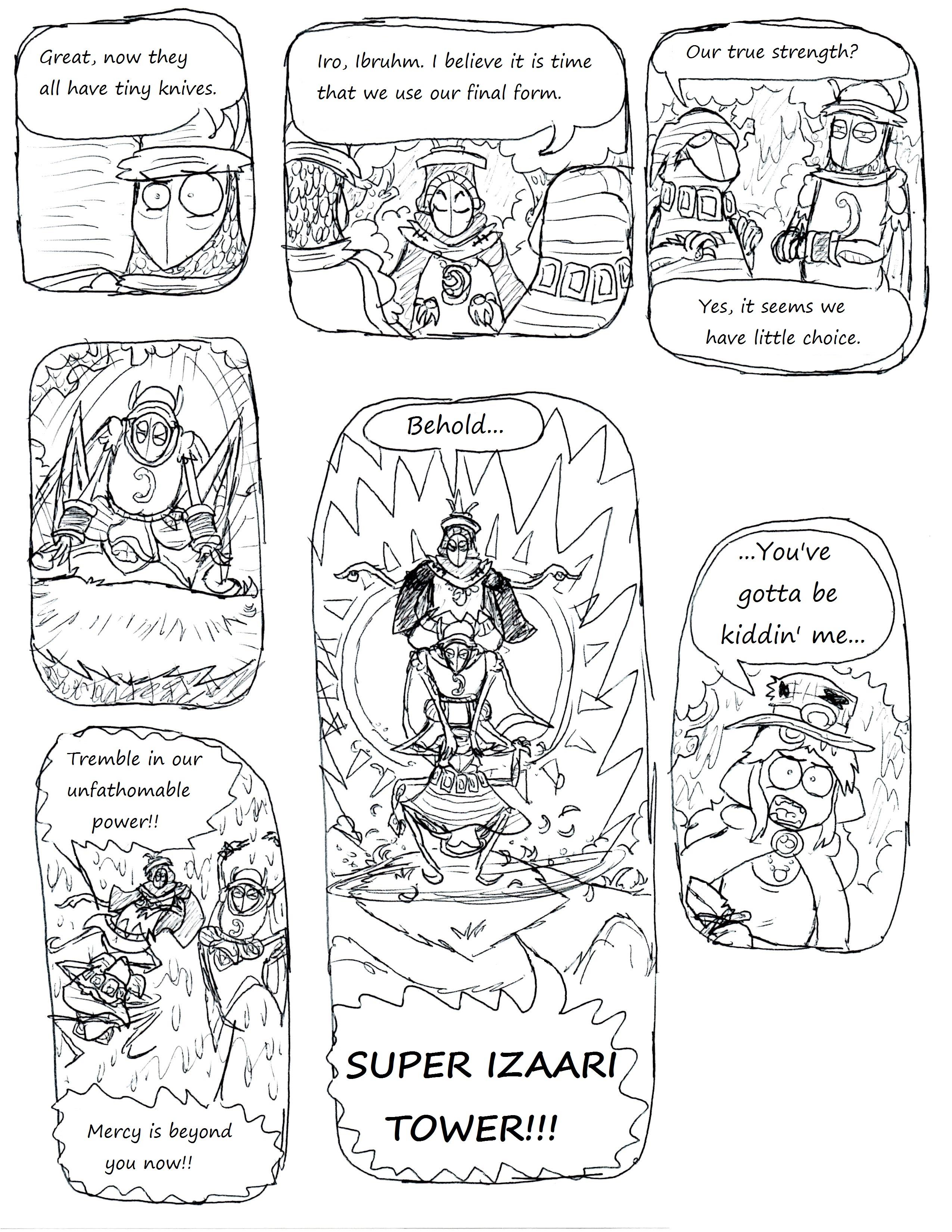 COV5 Page 51