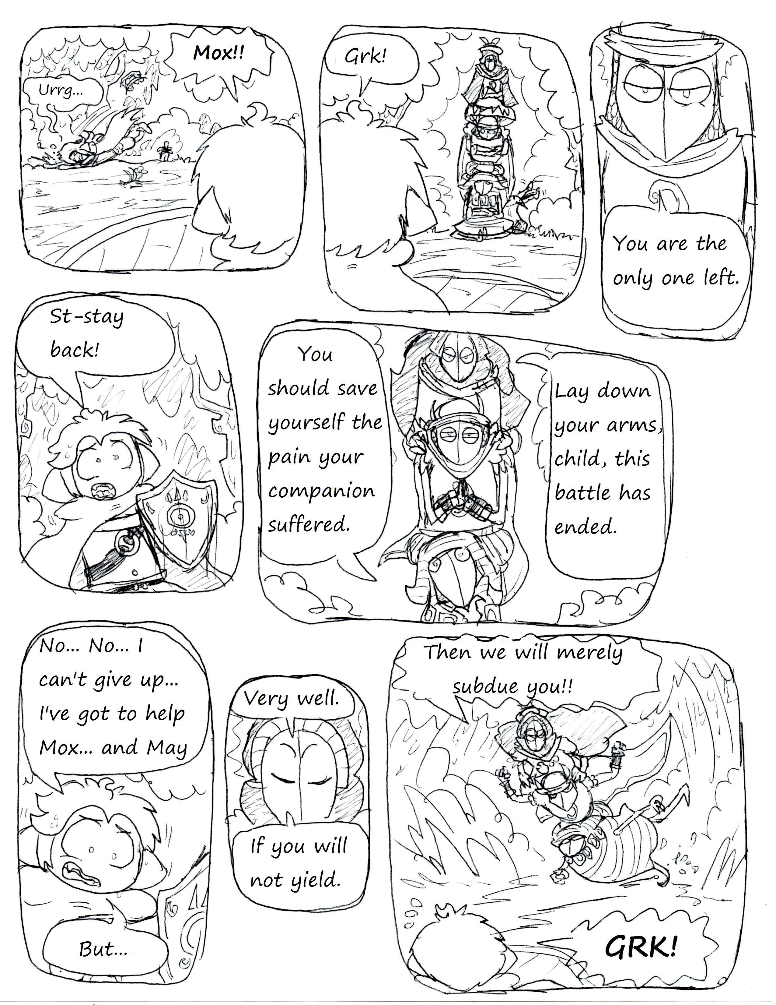 COV5 Page 53