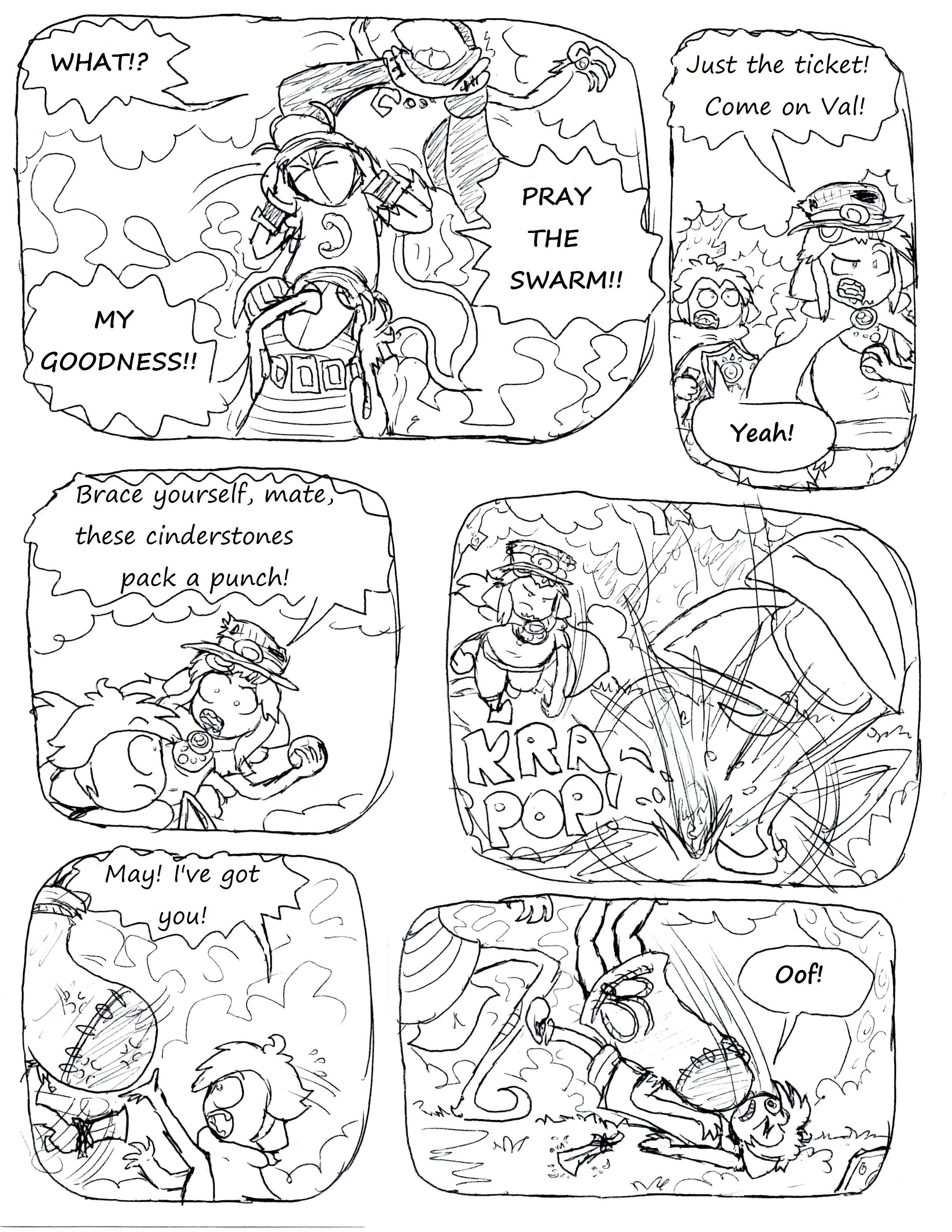 COV5 Page 55