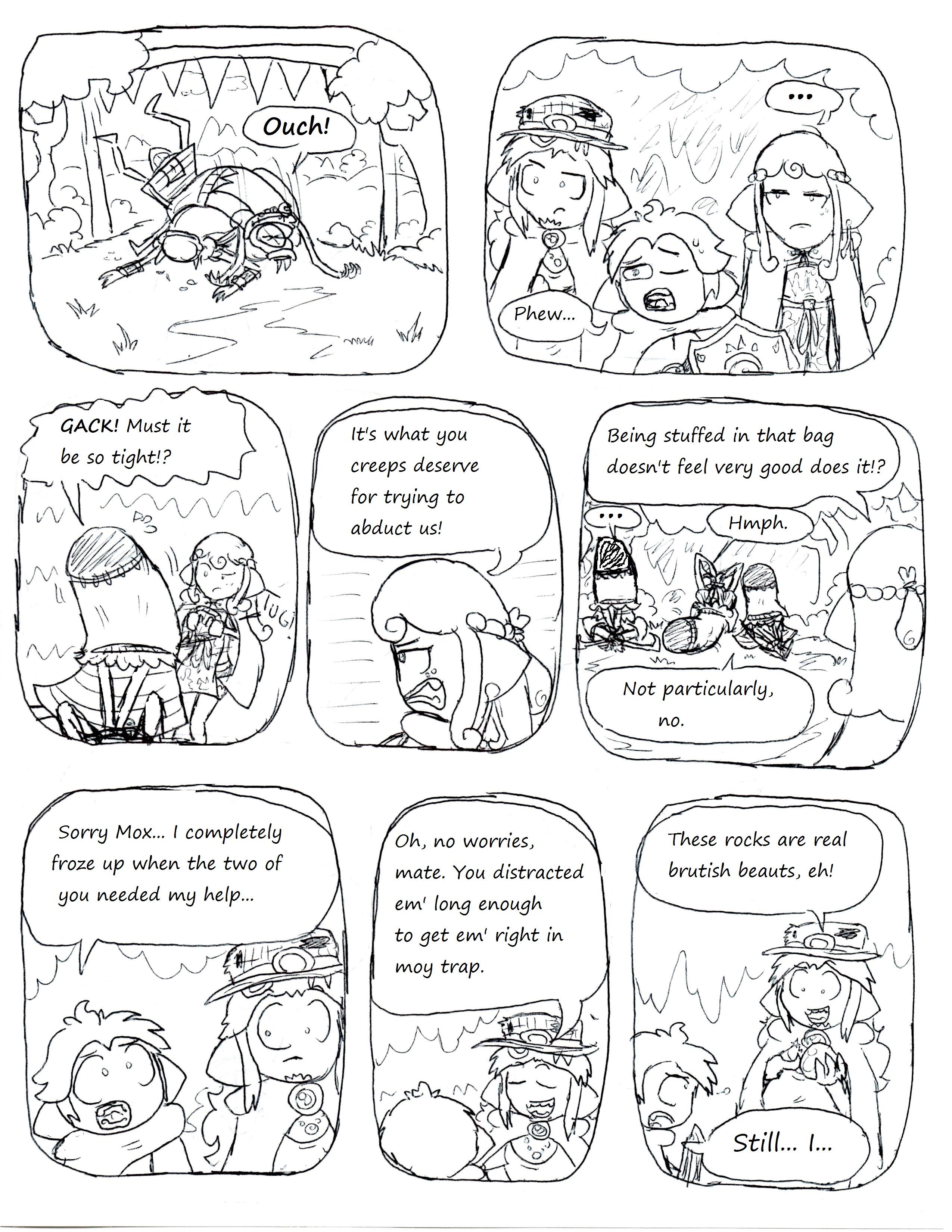 COV5 Page 57