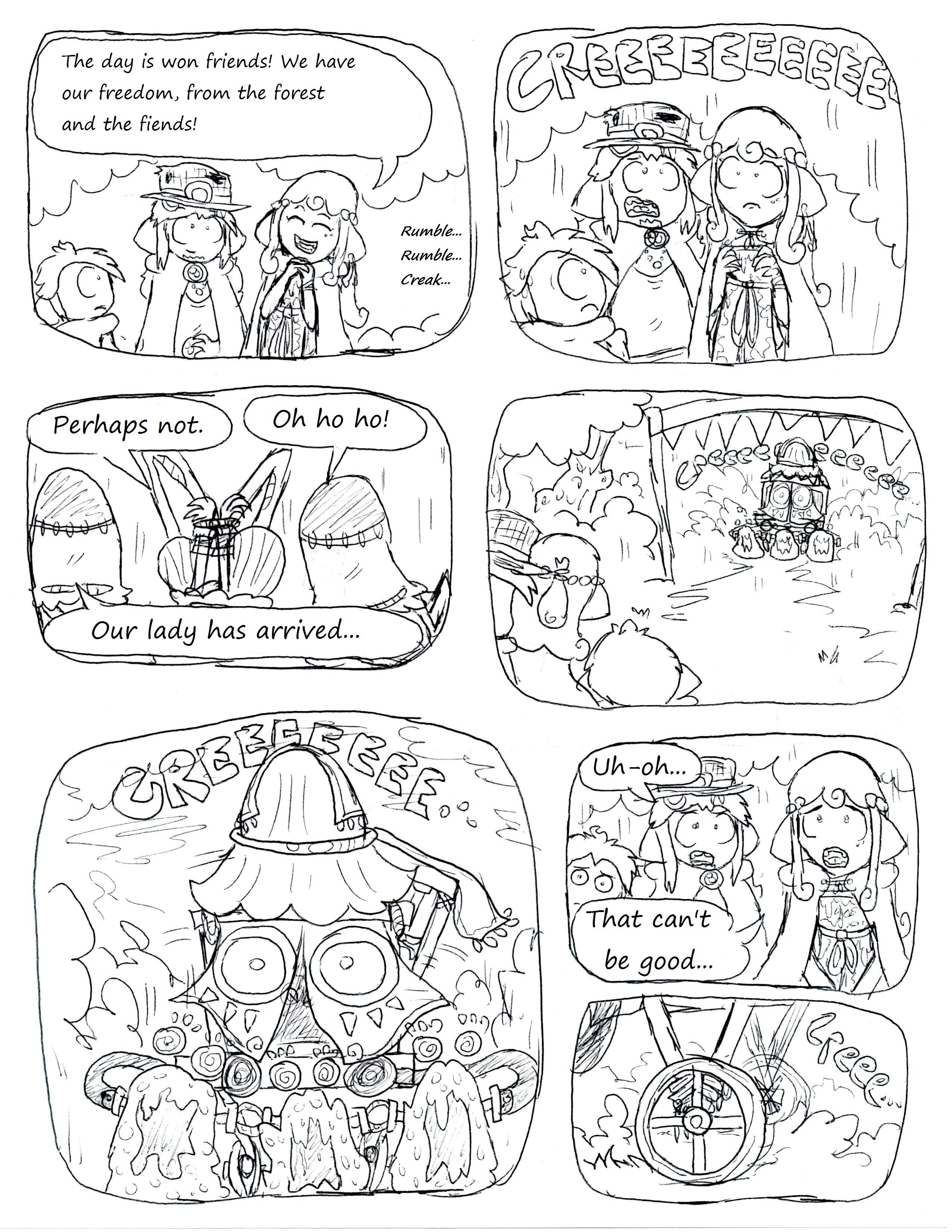 COV5 Page 58