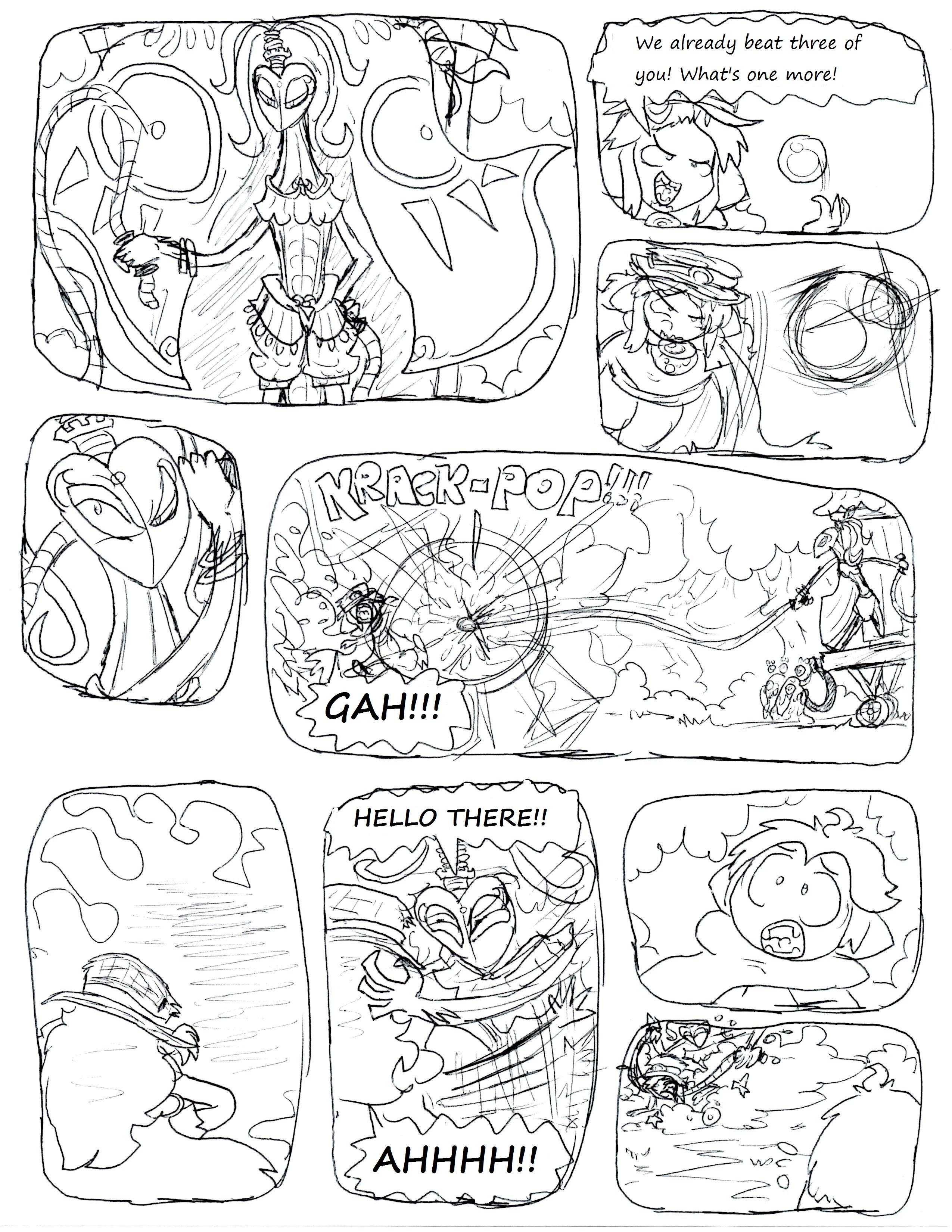 COV5 Page 61