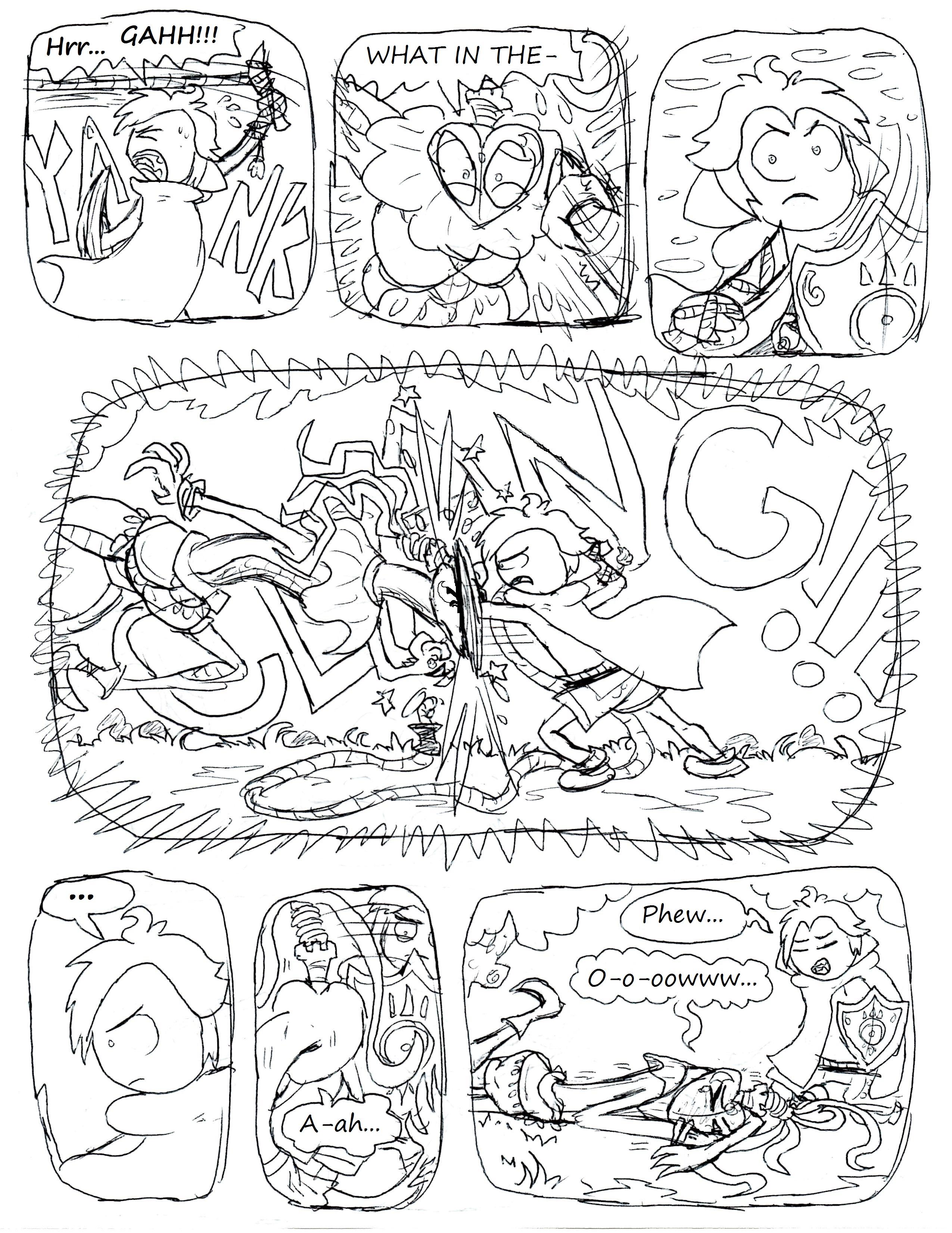 COV5 Page 66