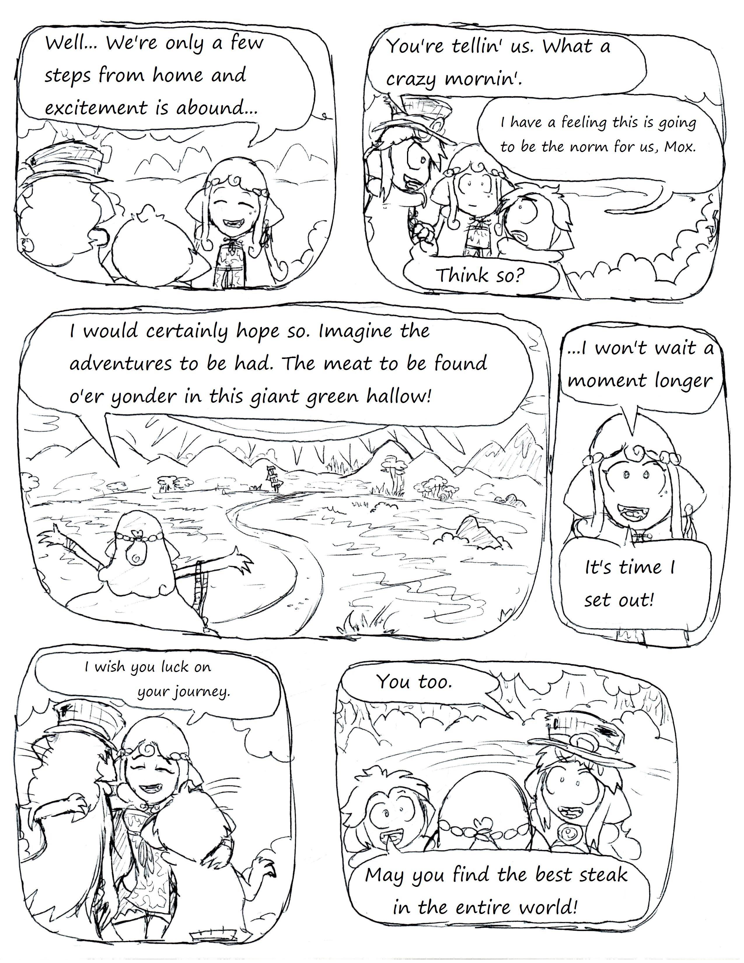 COV5 Page 70