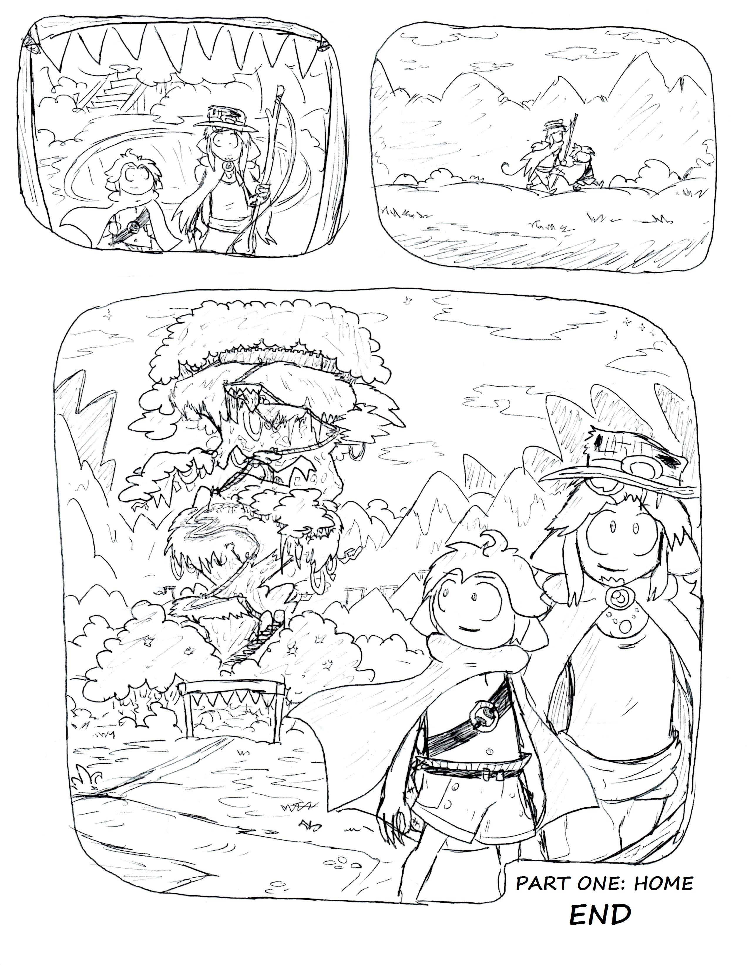COV5 Page 72