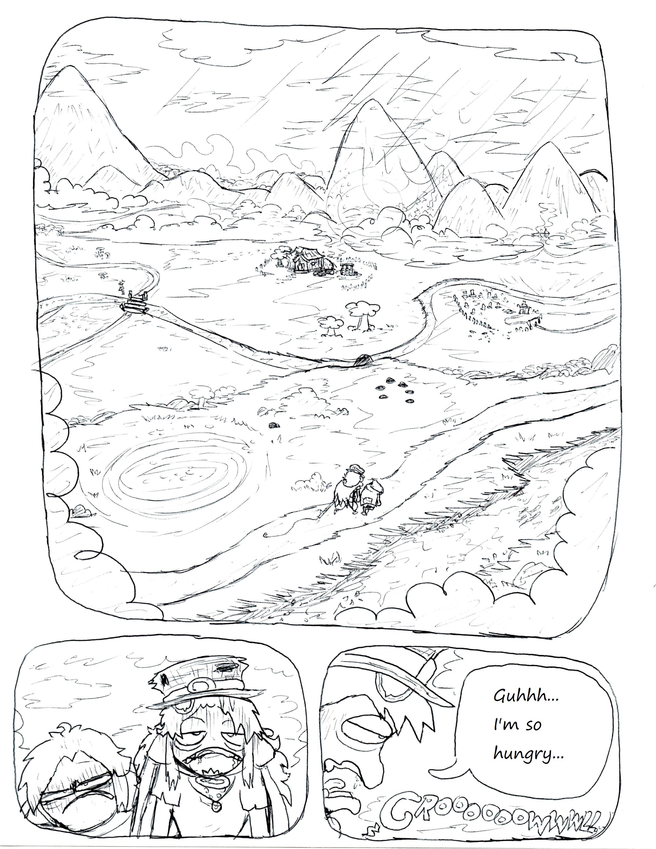 COV6 Page 1