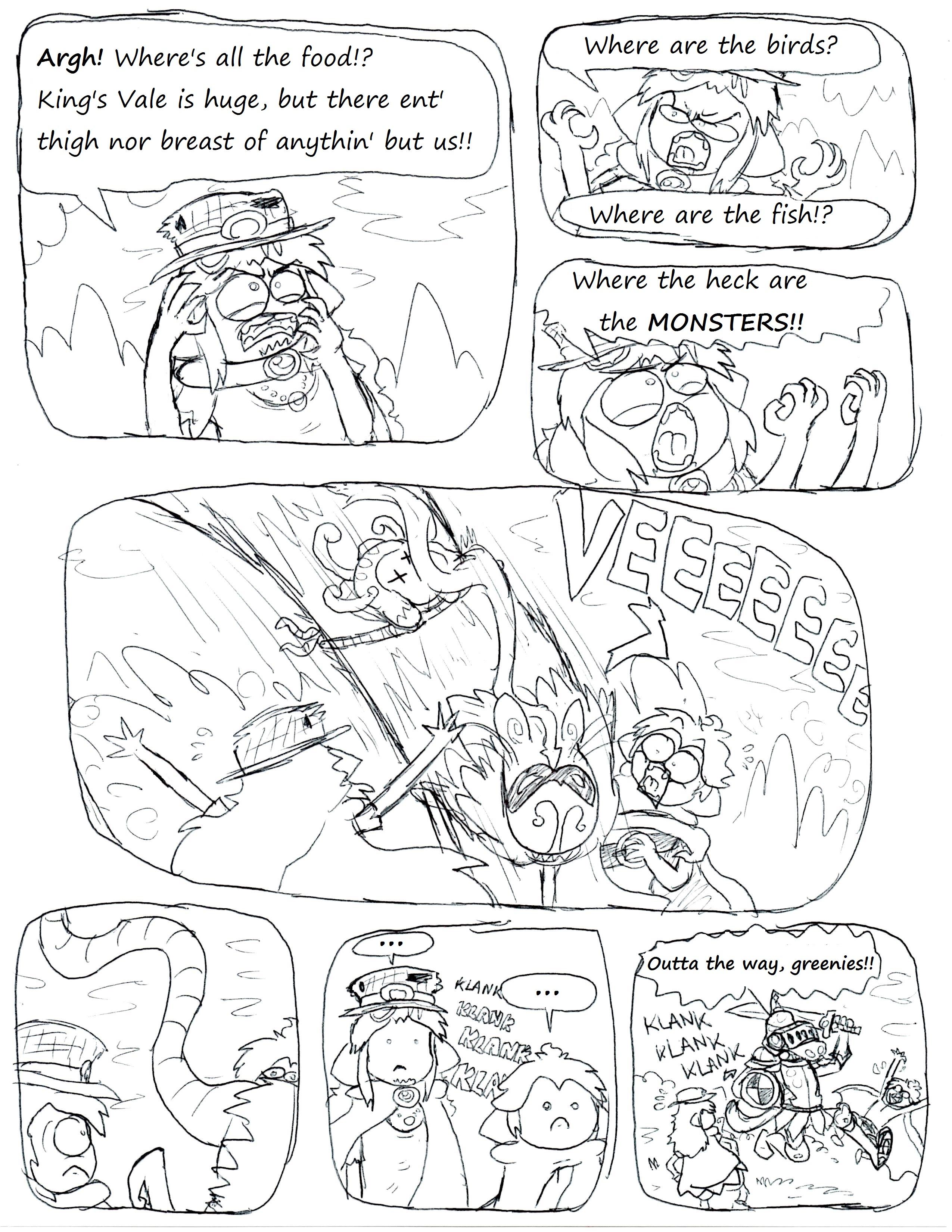 COV6 Page 3