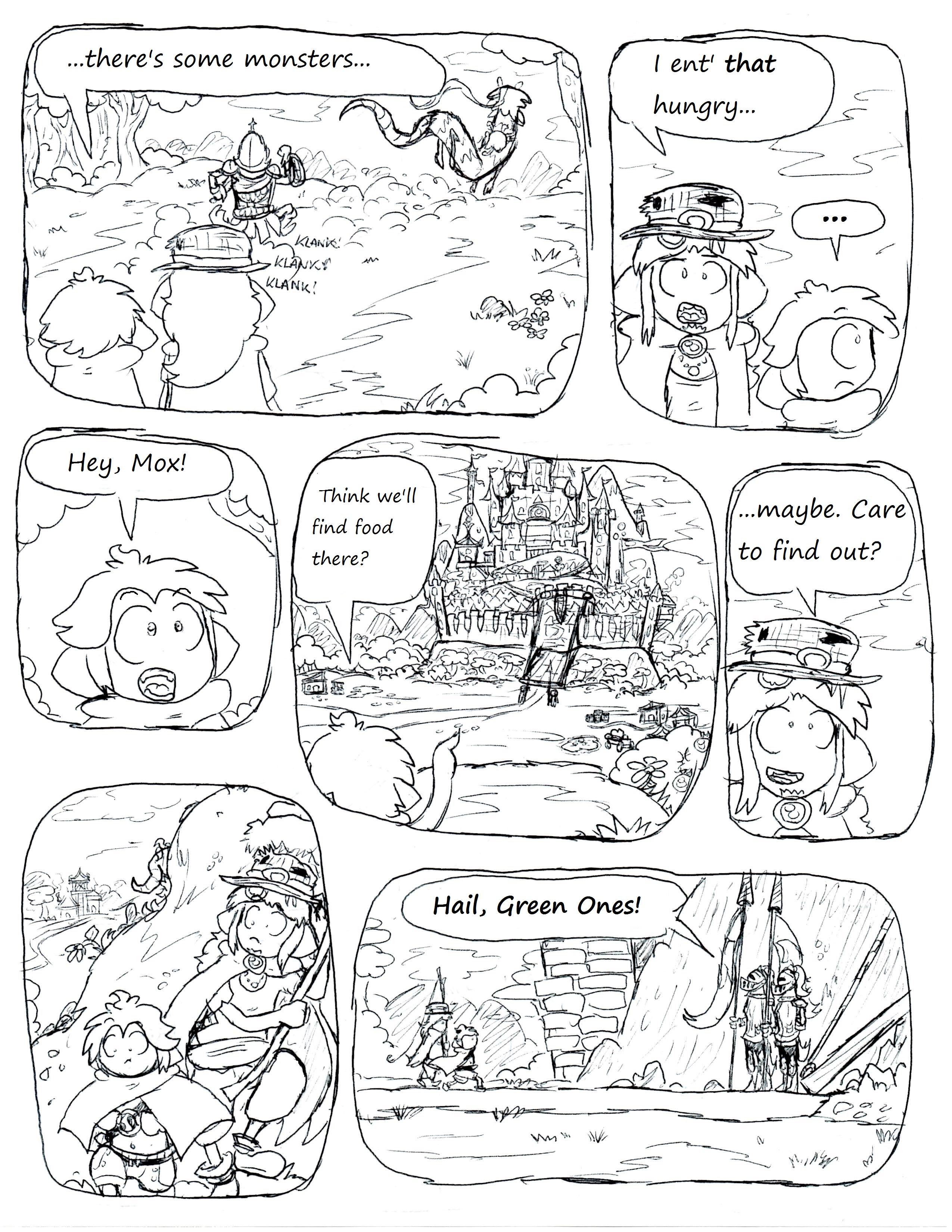 COV6 Page 4