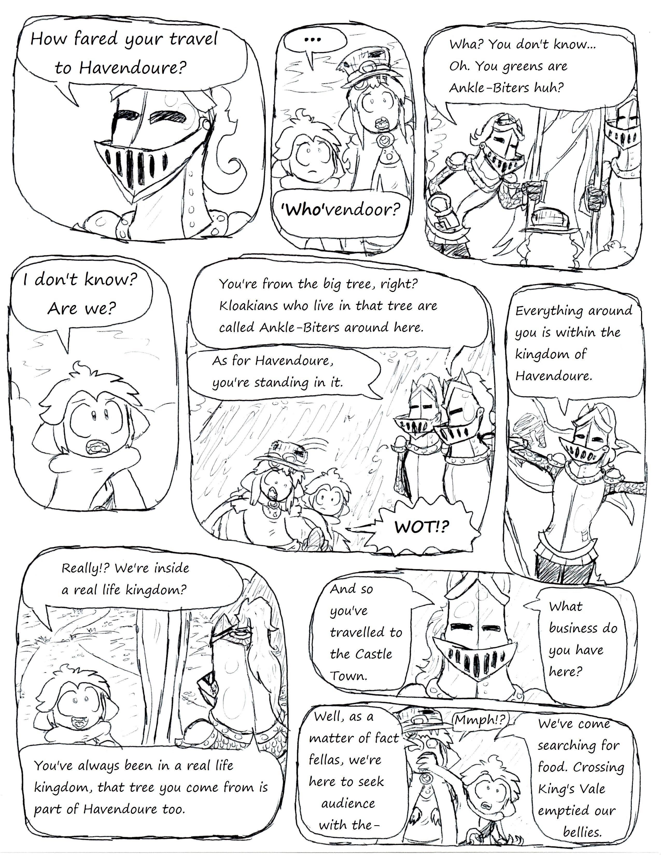 COV6 Page 5