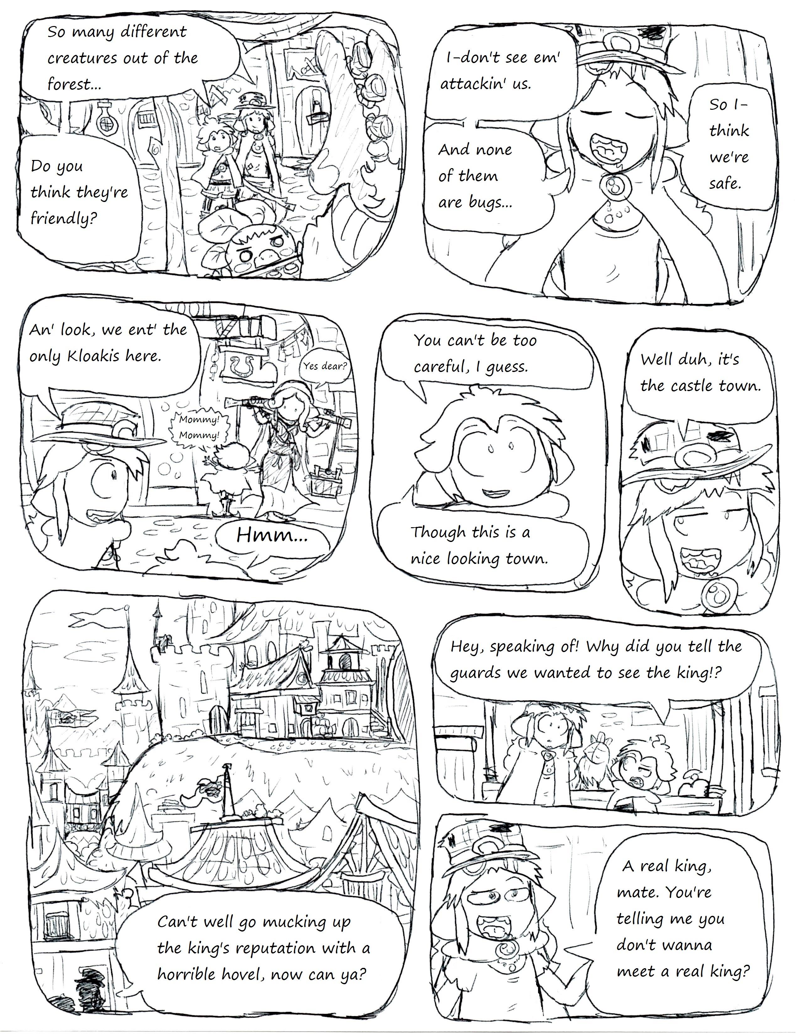 COV6 Page 7
