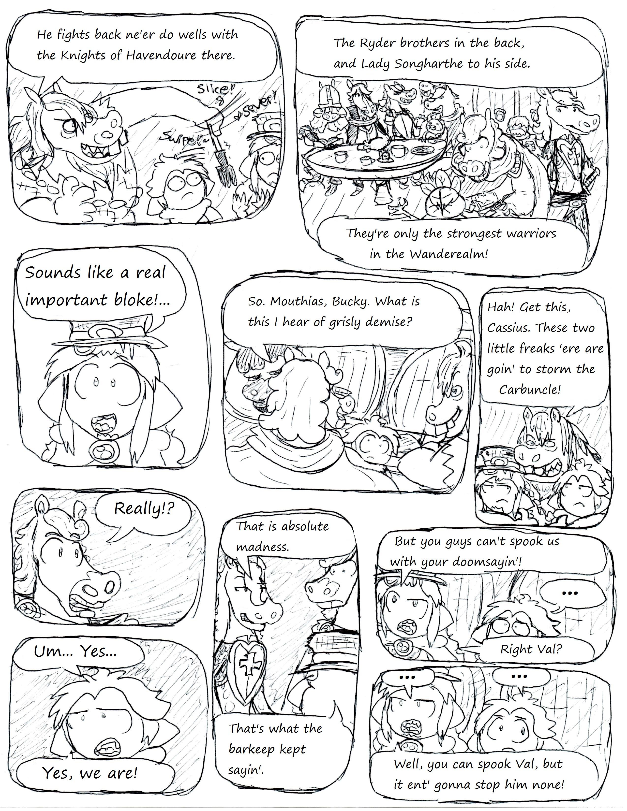 COV6 Page 18