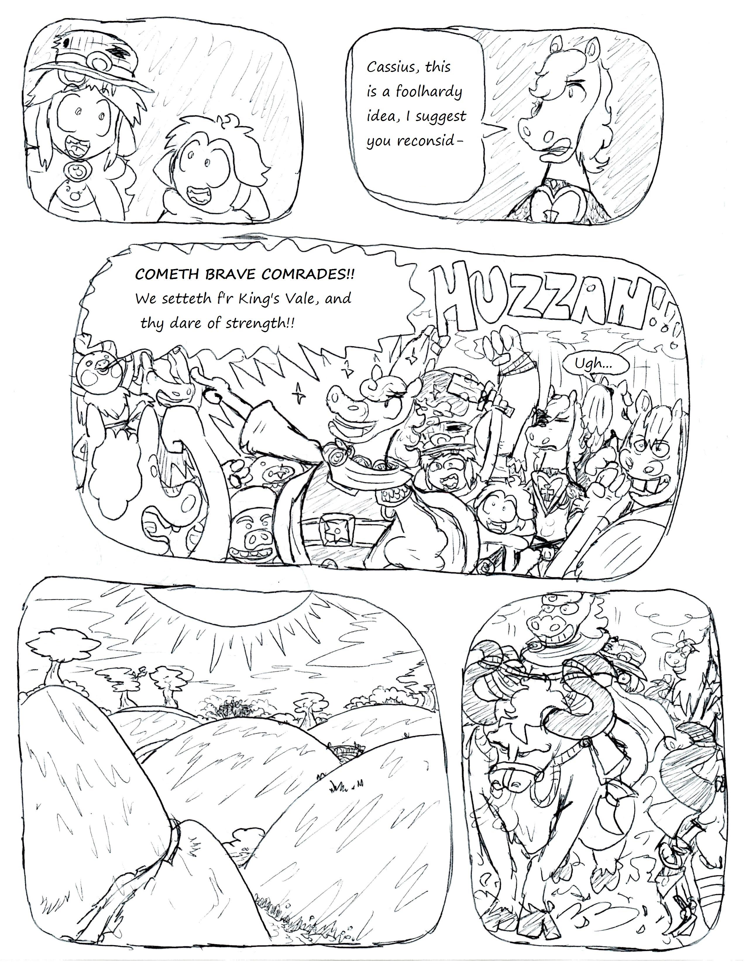 COV6 Page 20