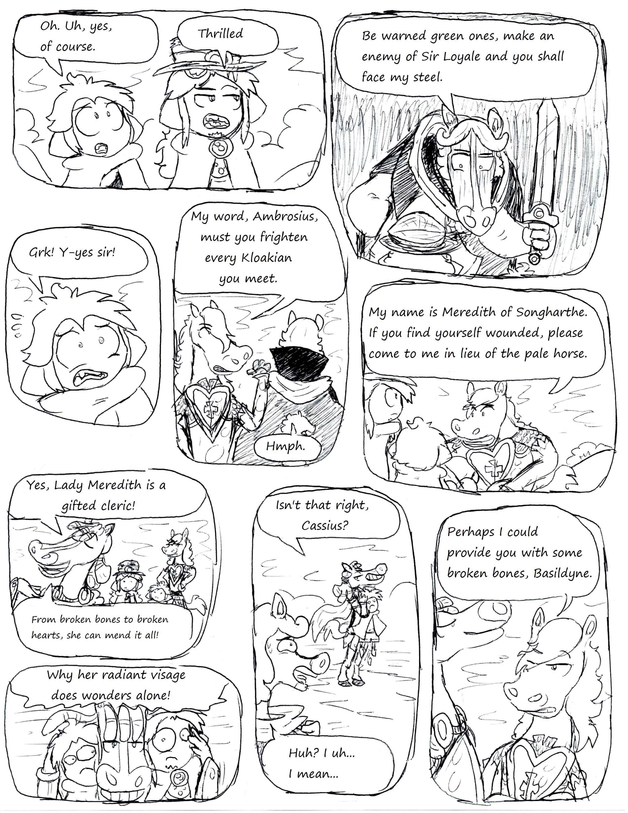COV6 Page 22