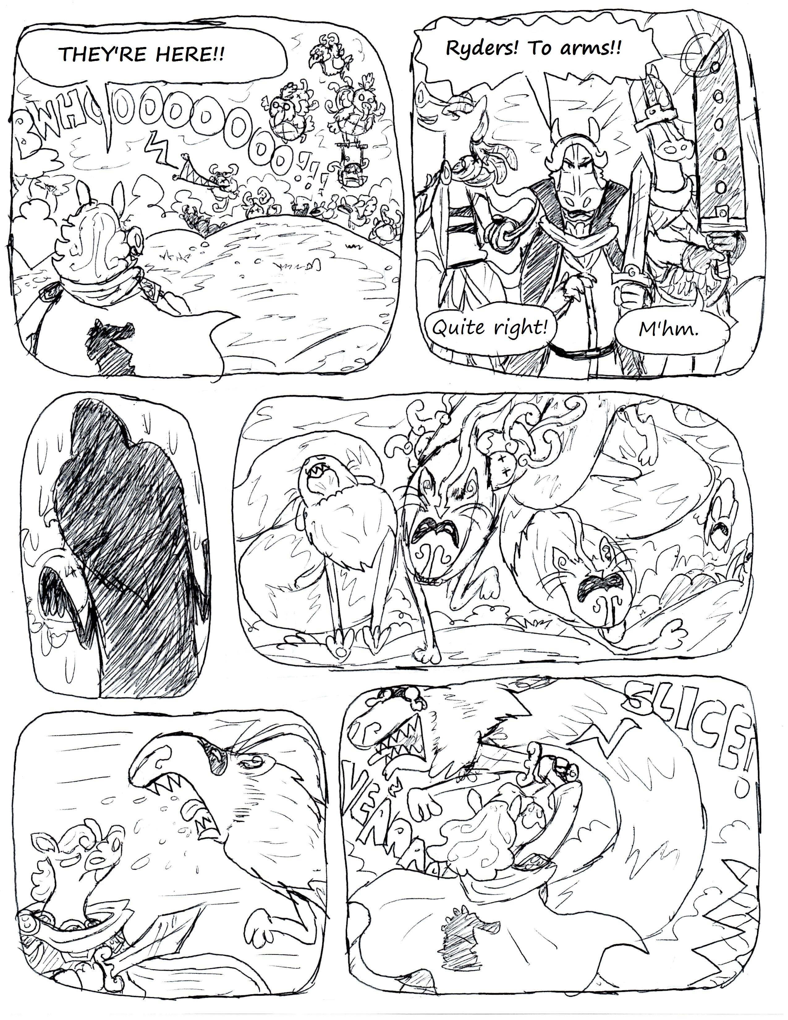 COV6 Page 26