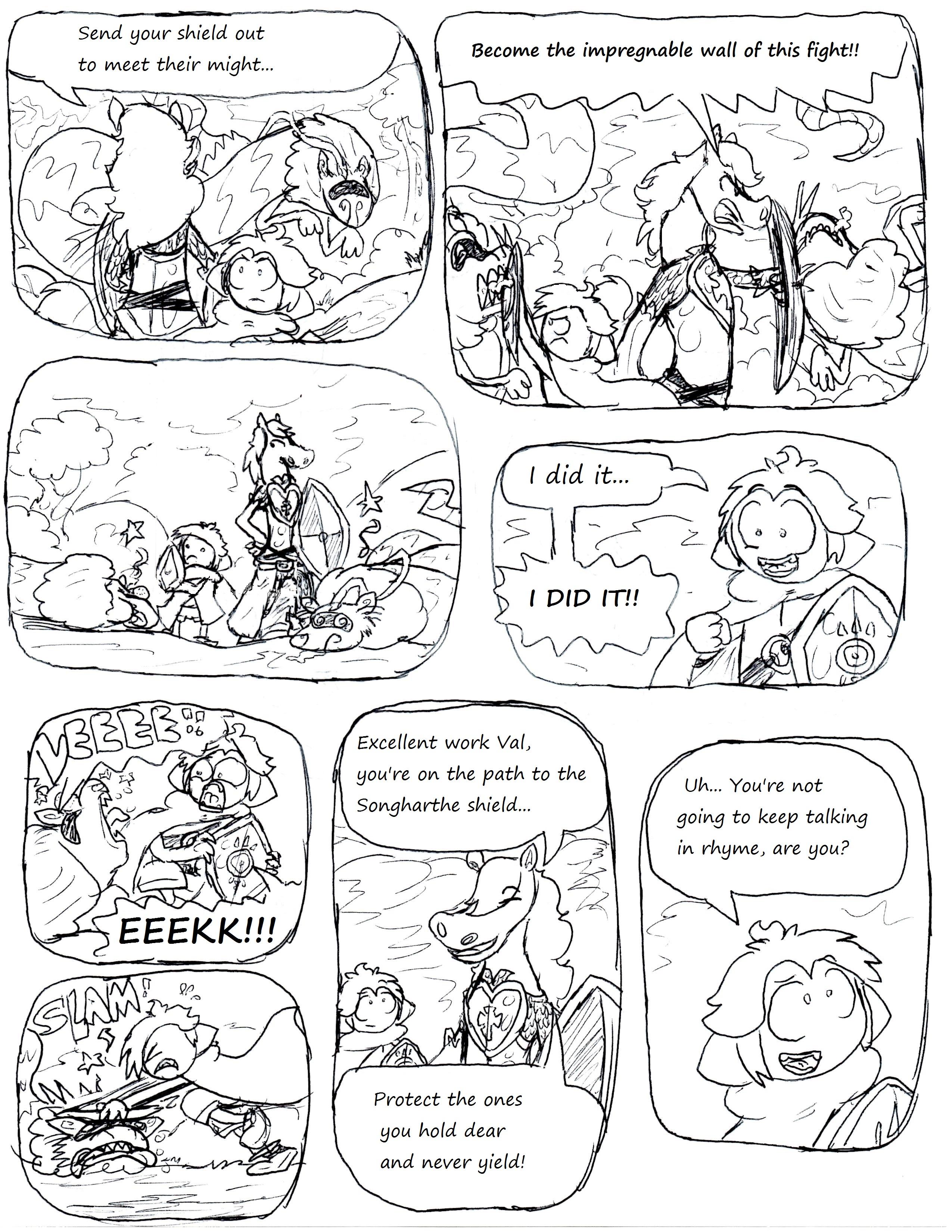 COV6 Page 35