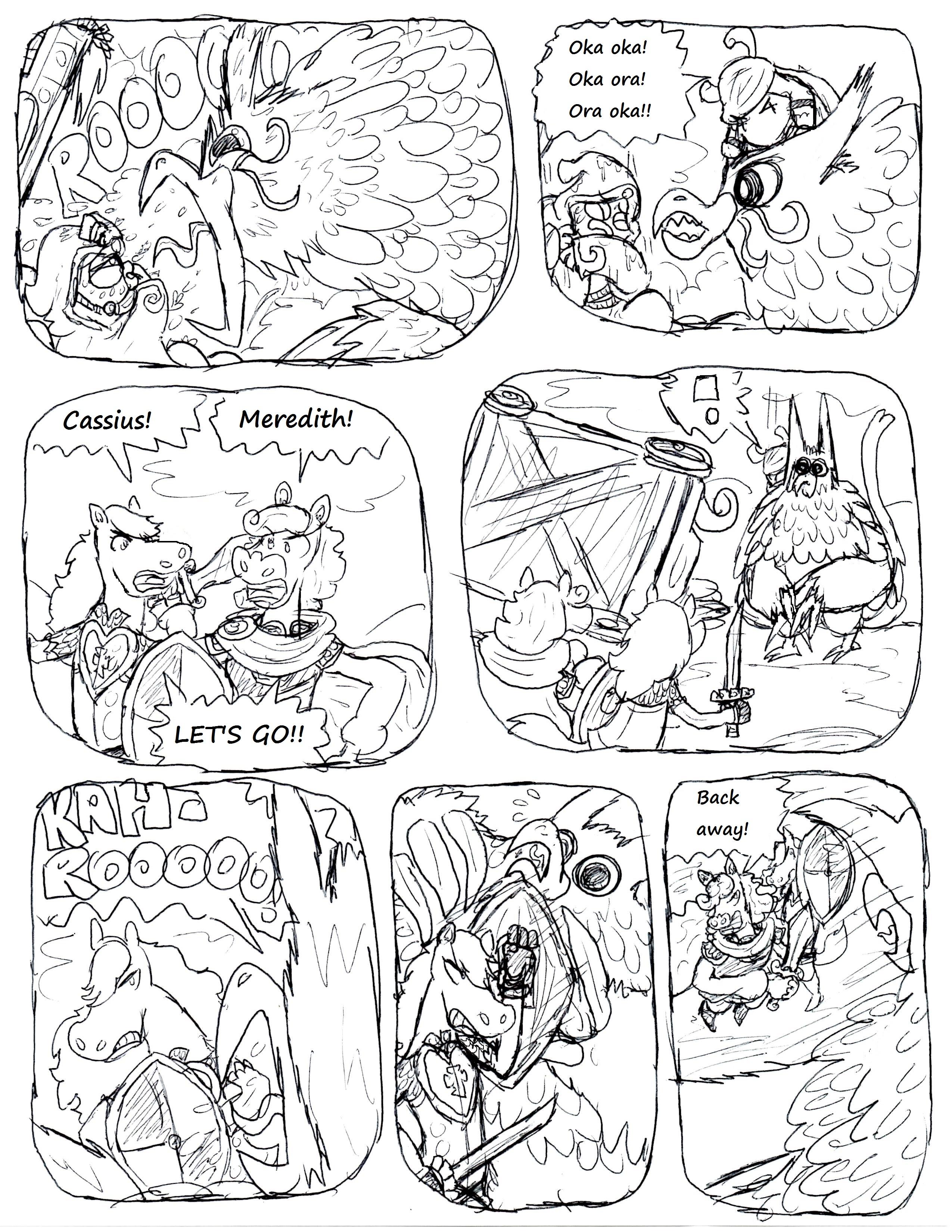 COV6 Page 37
