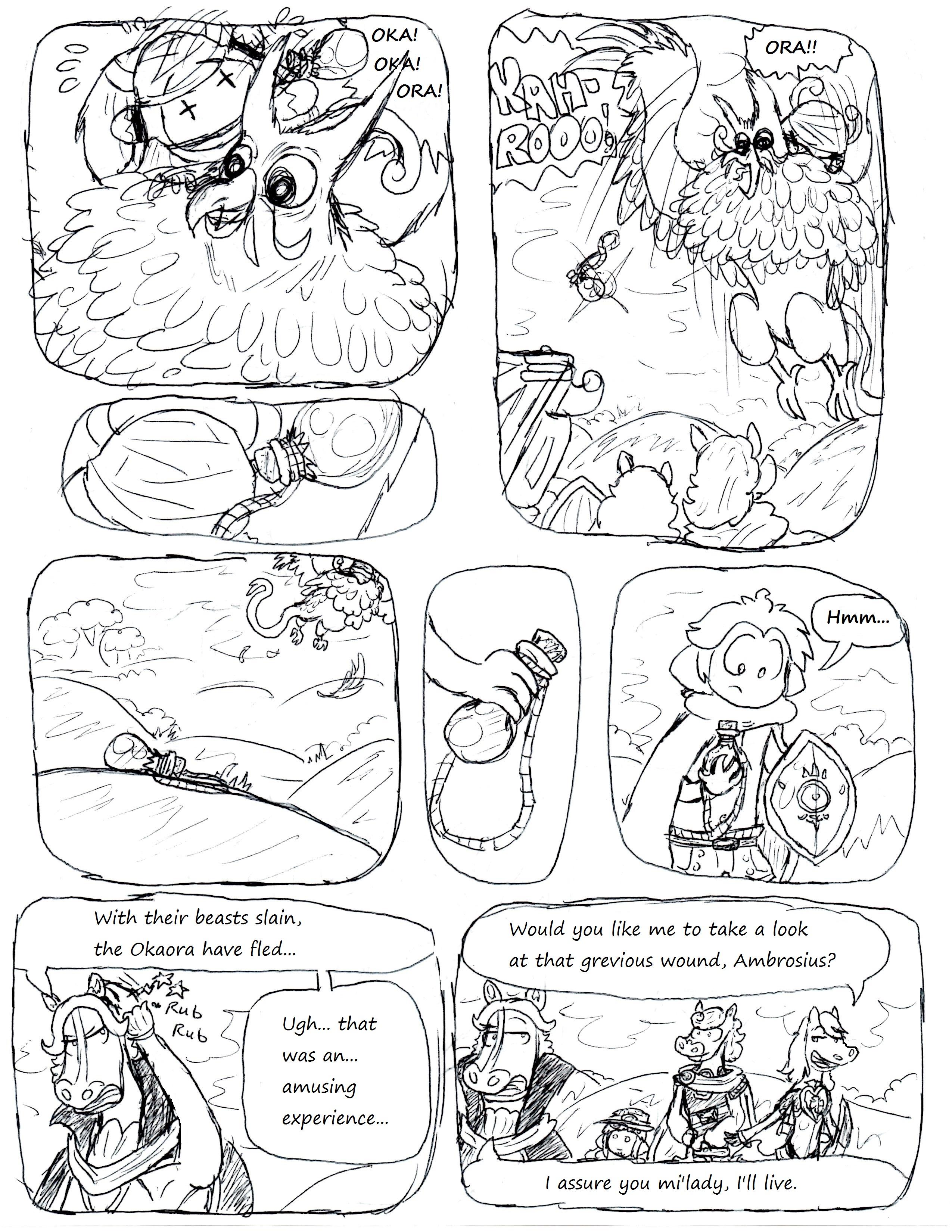 COV6 Page 38