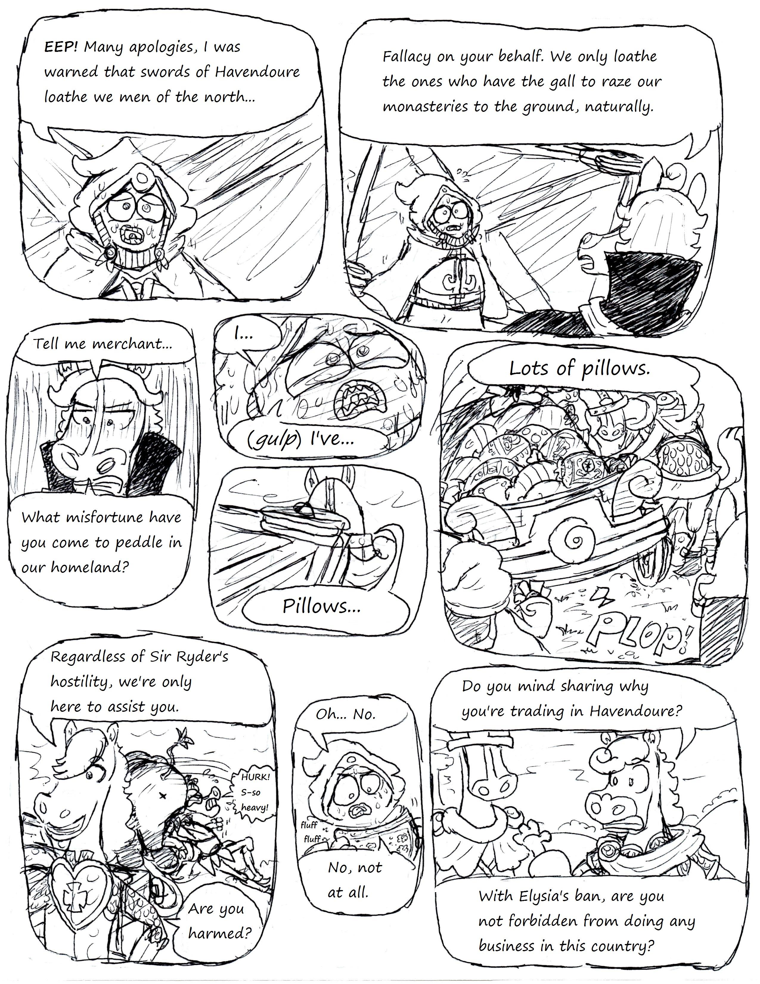 COV6 Page 40