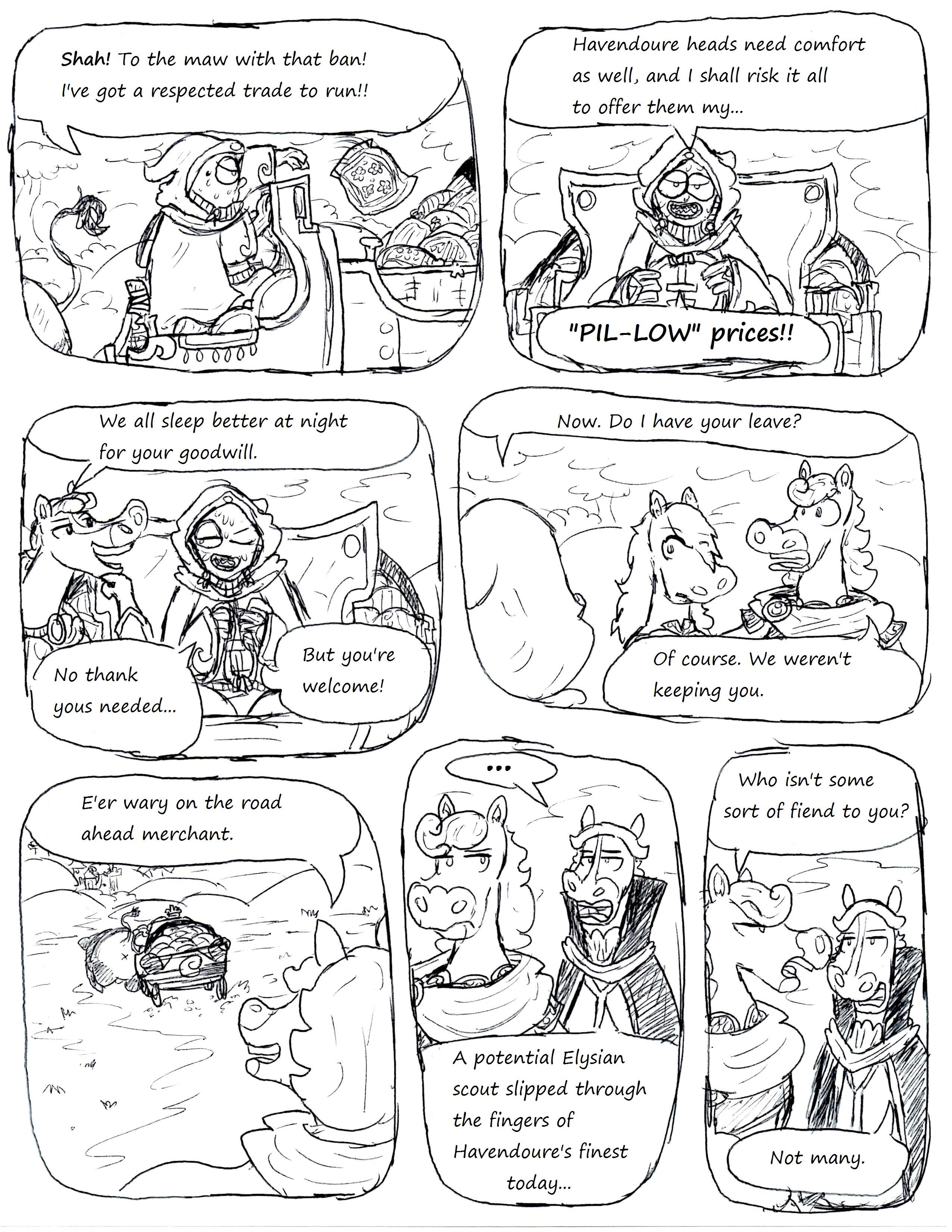 COV6 Page 41