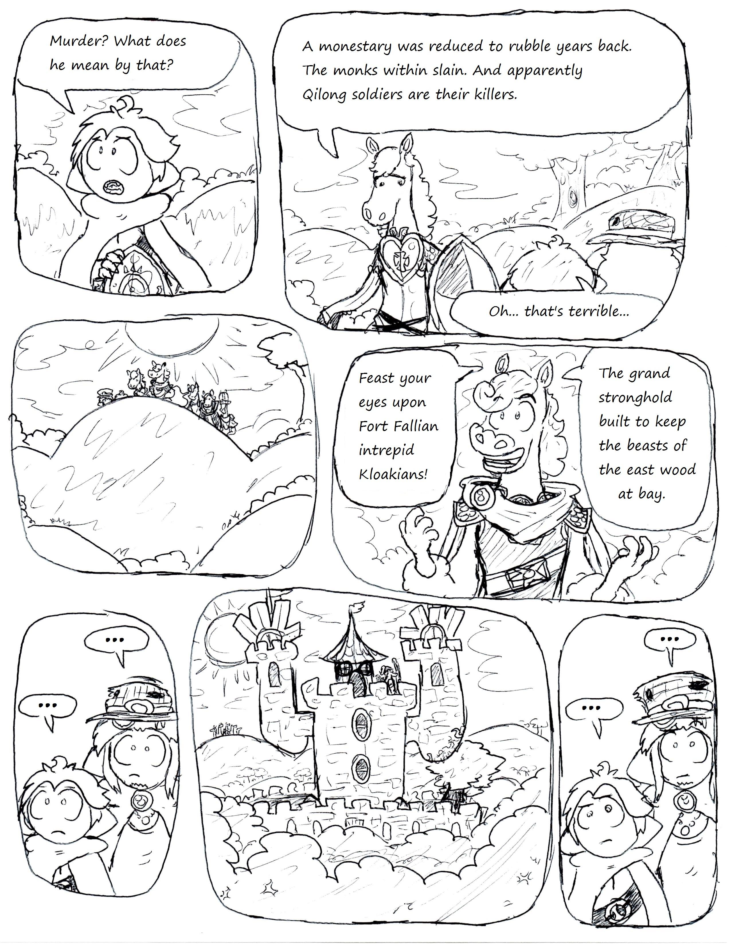 COV6 Page 43
