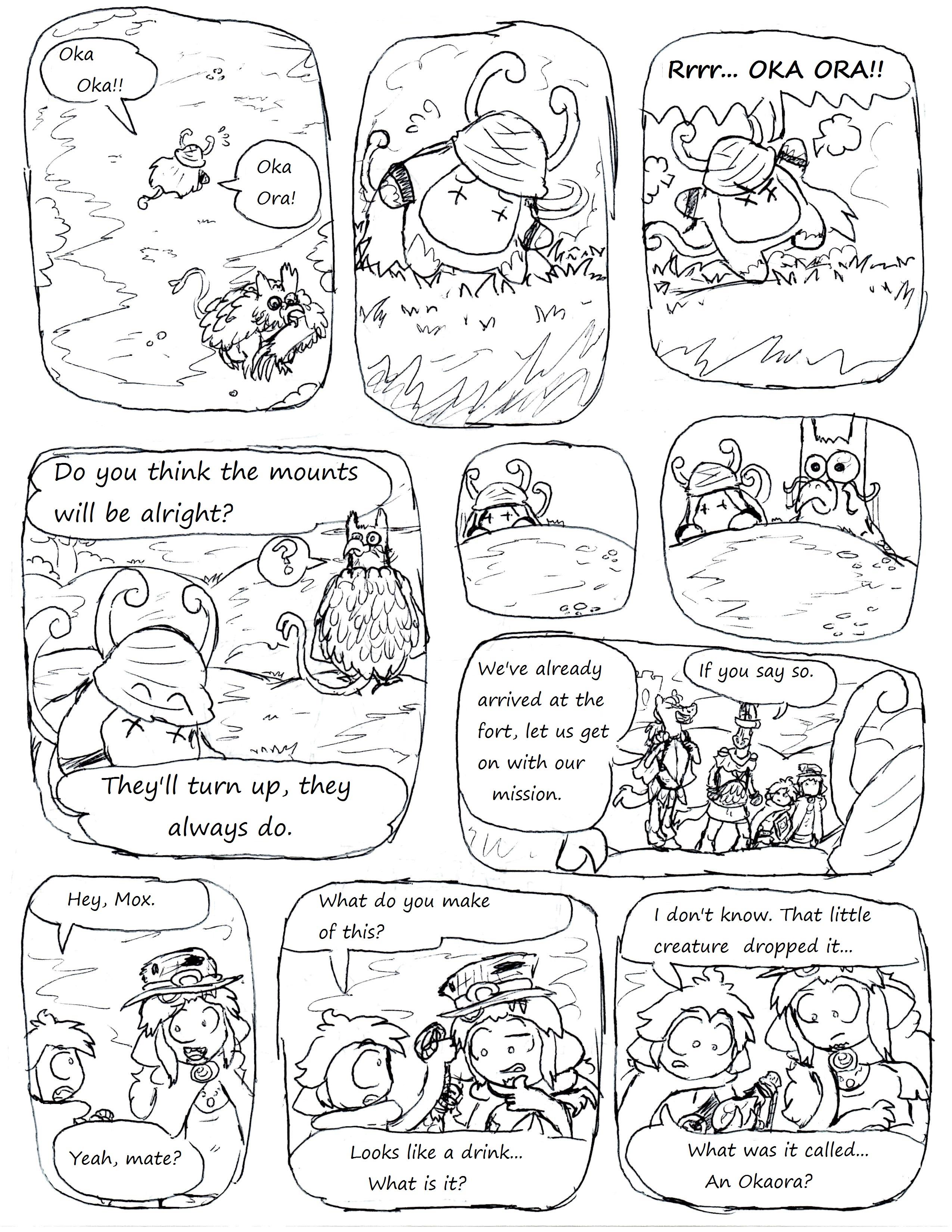 COV6 Page 44