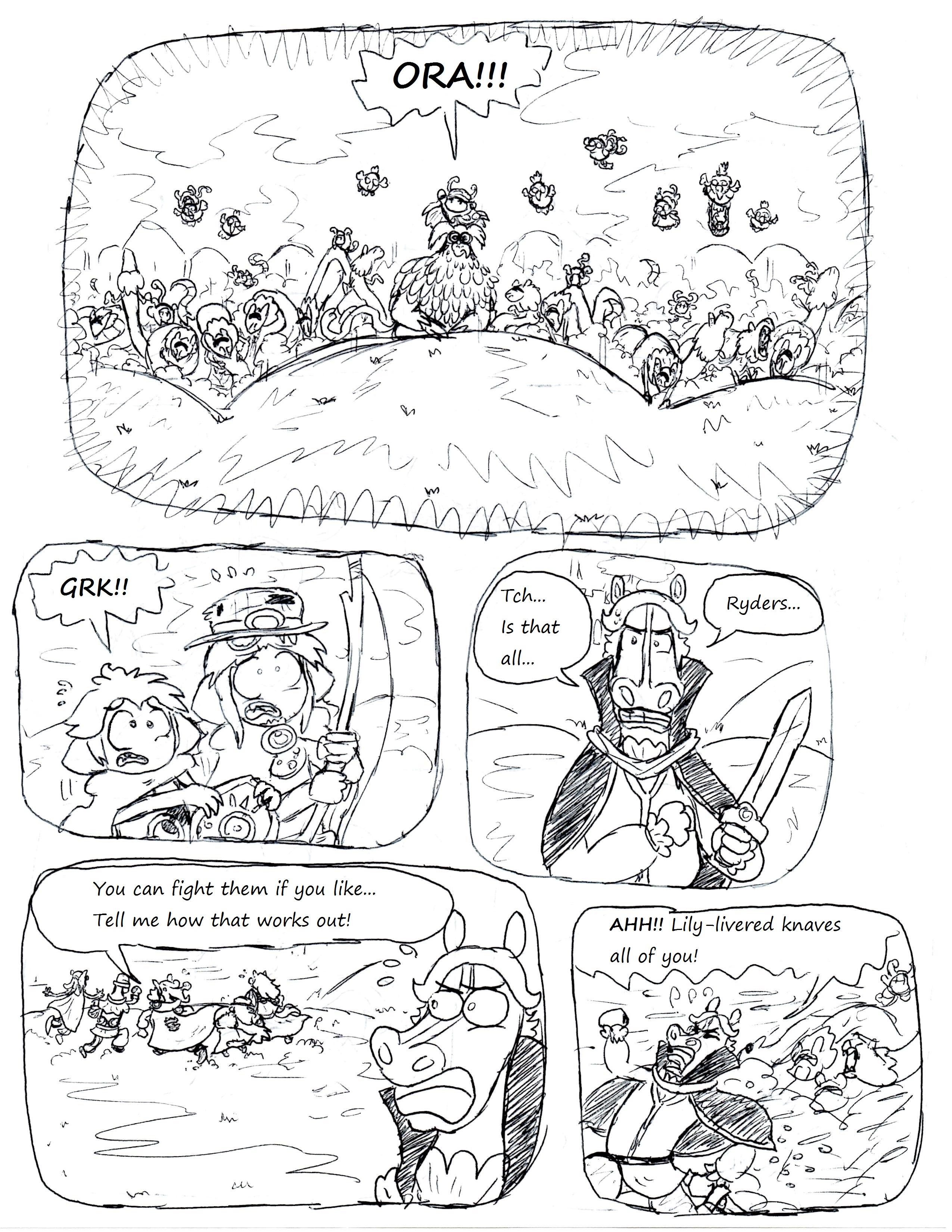 COV6 Page 46