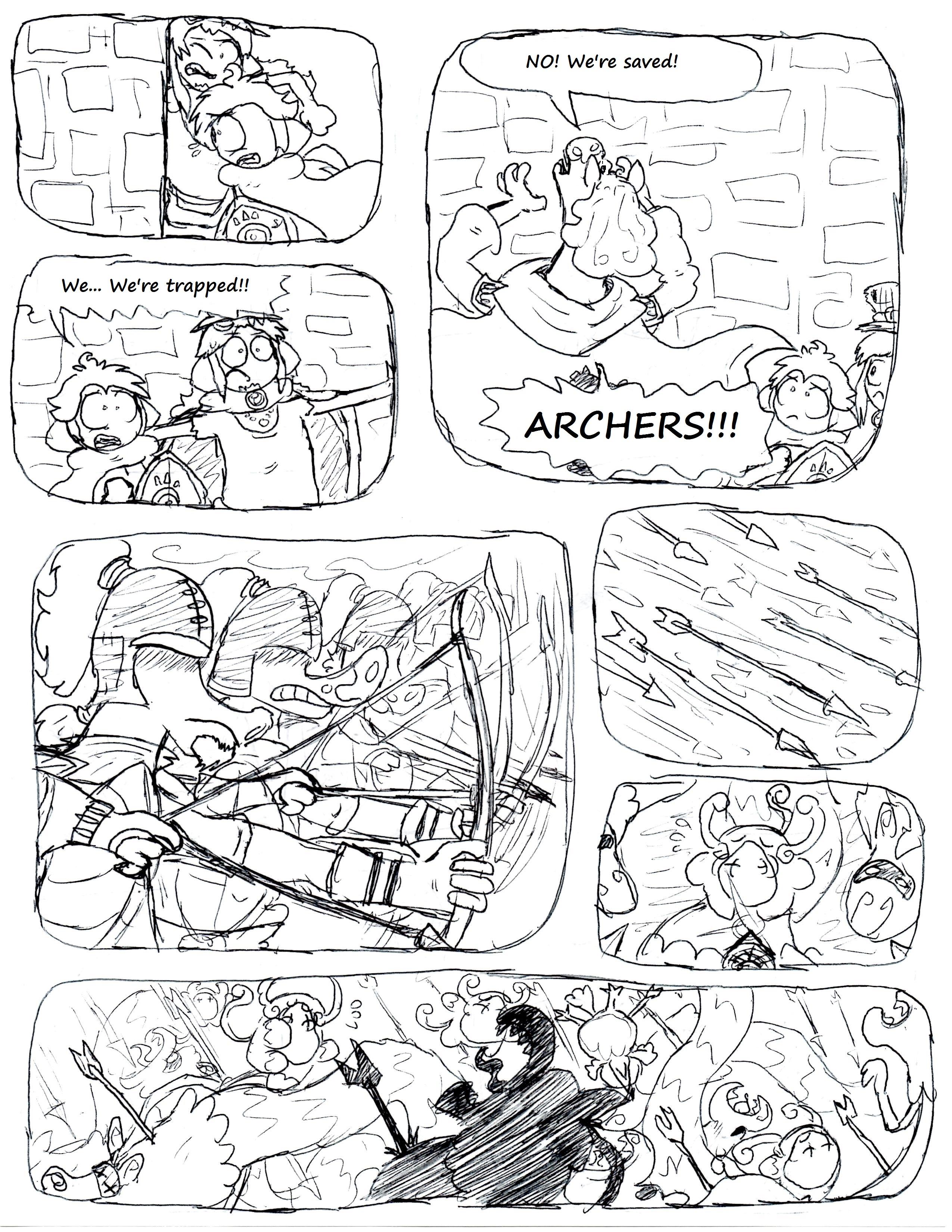 COV6 Page 48