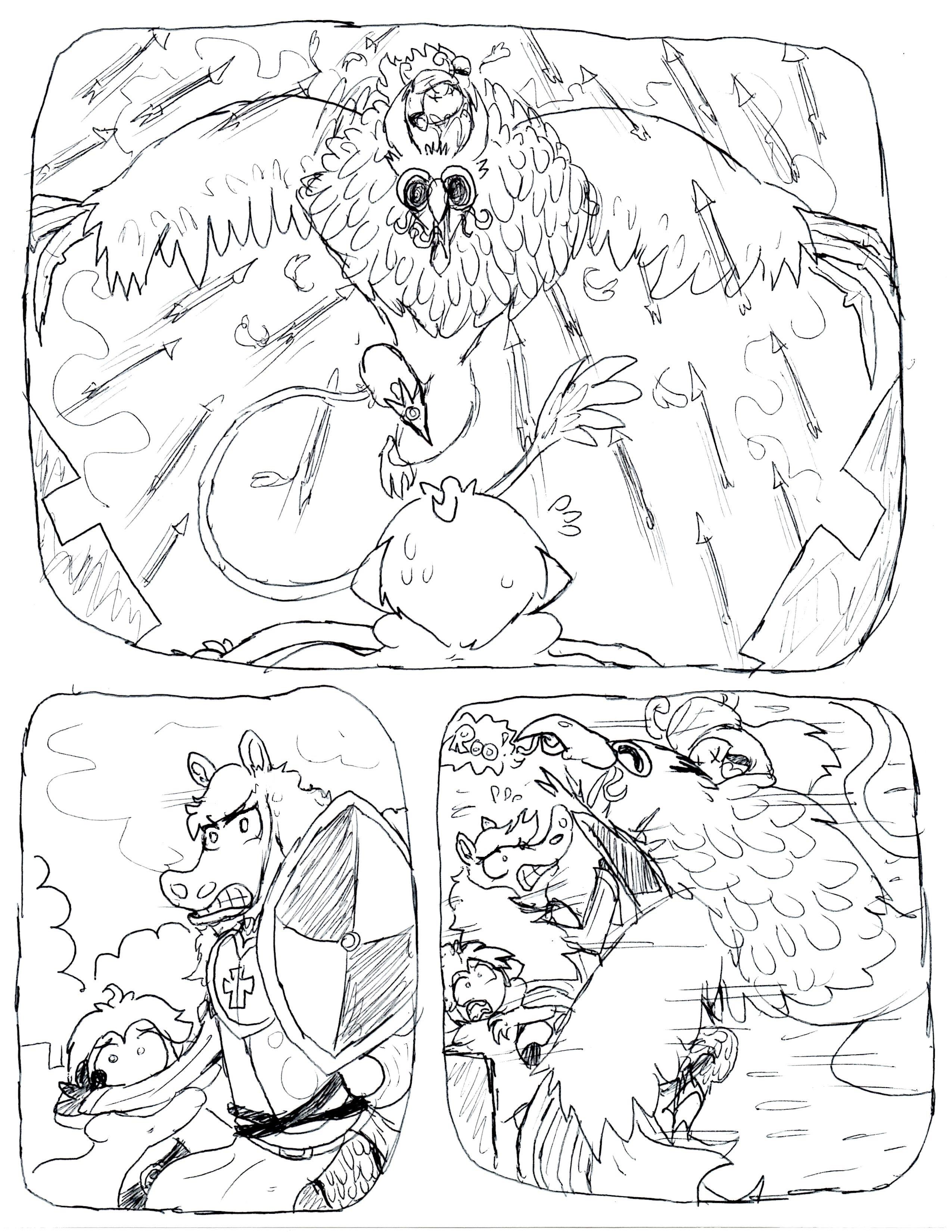 COV6 Page 55