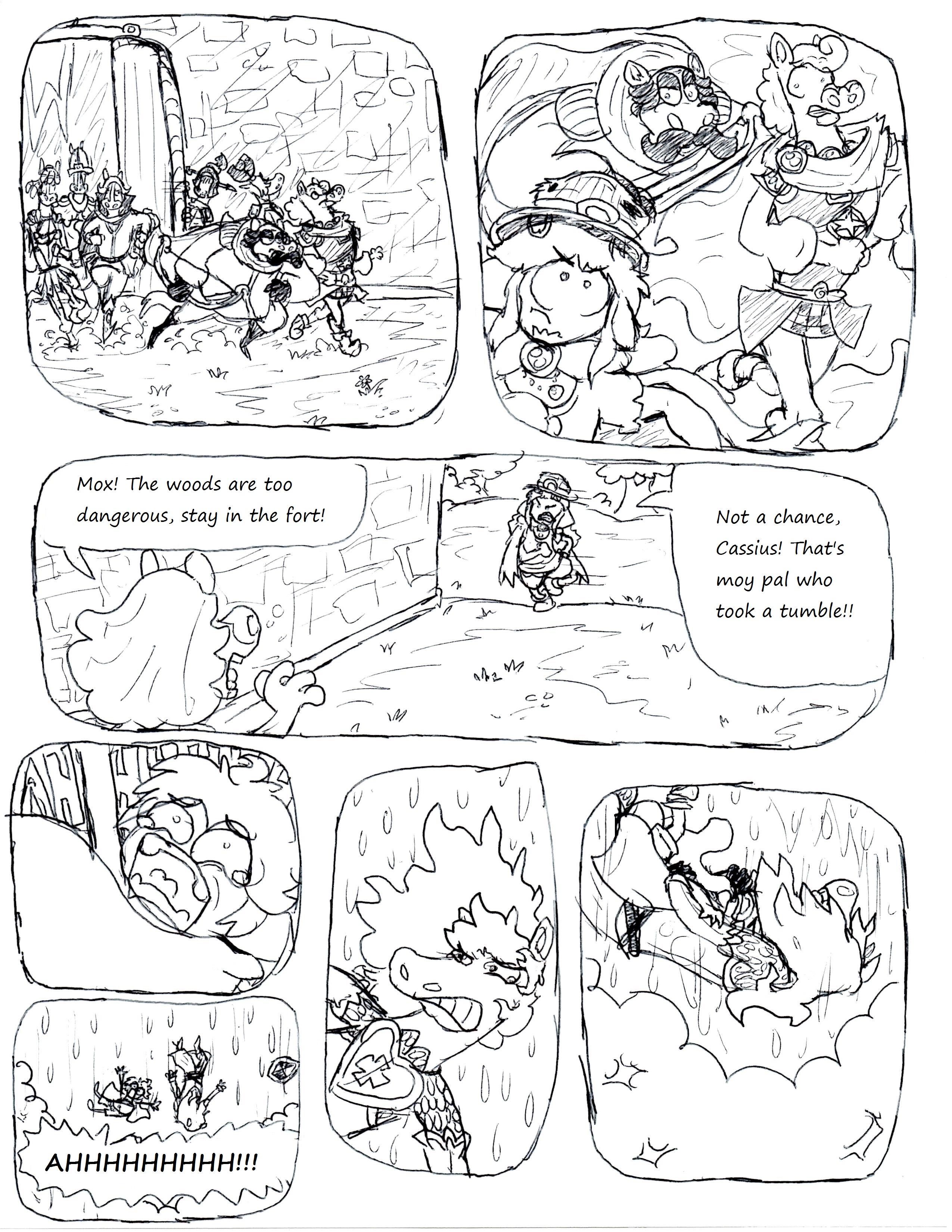 COV6 Page 57