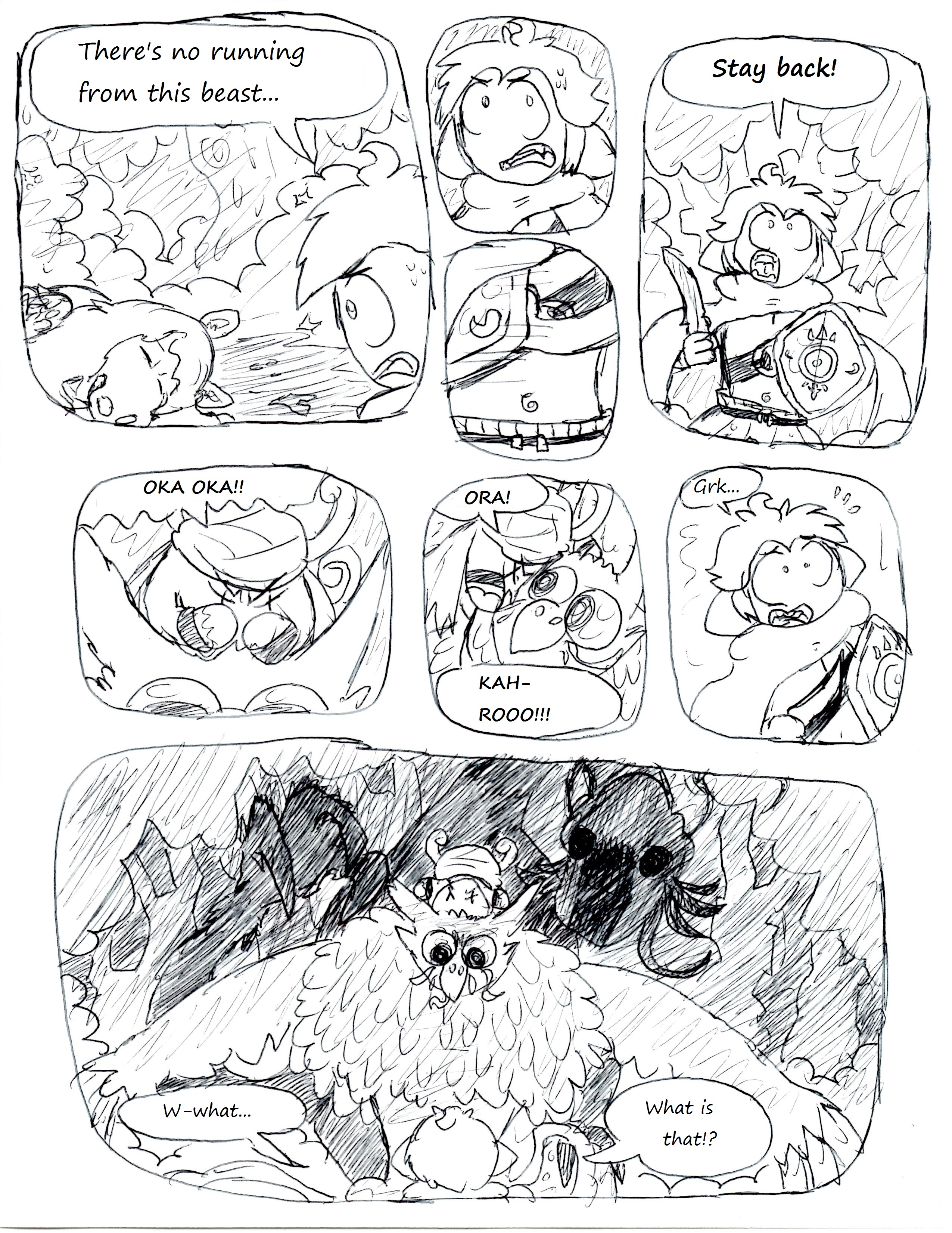 COV6 Page 62