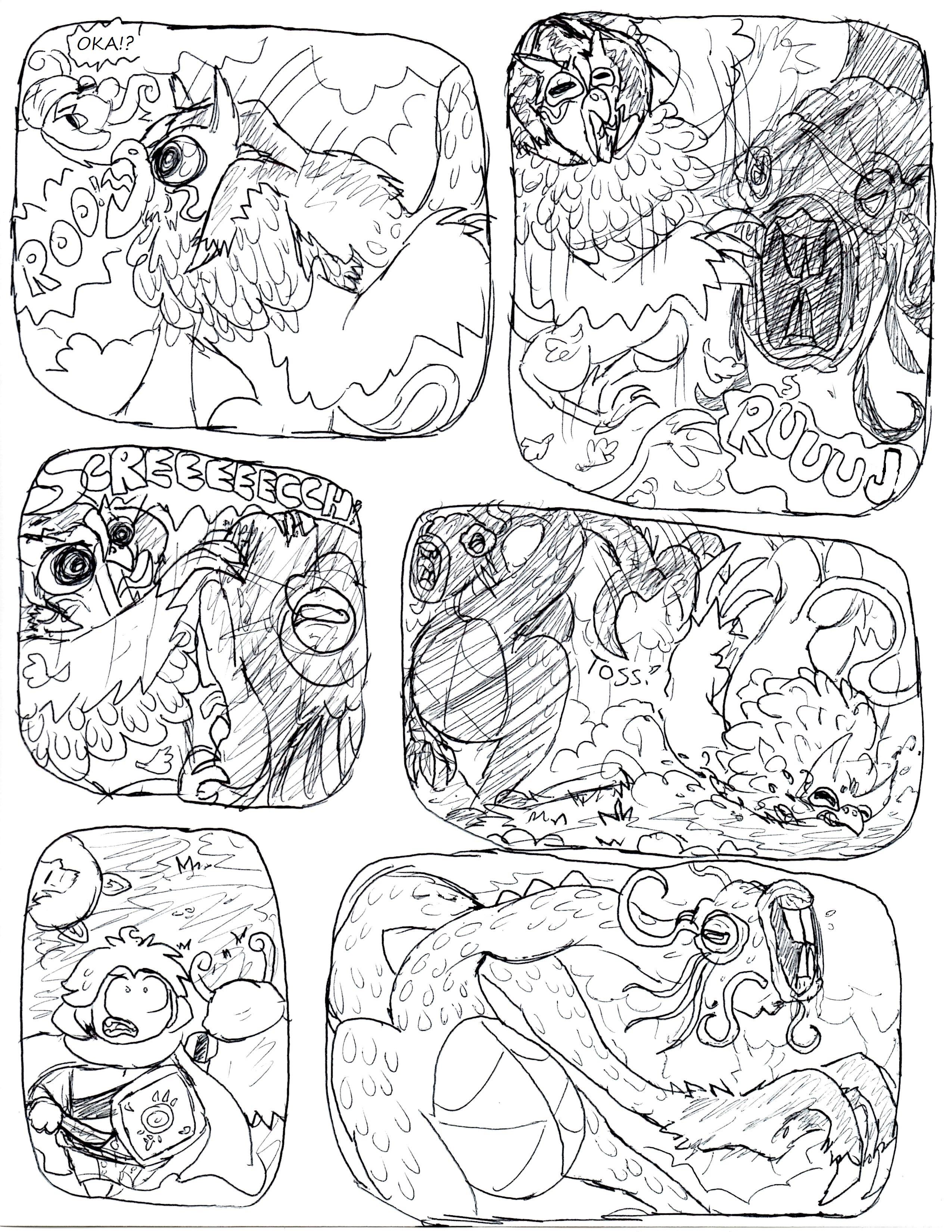 COV6 Page 63