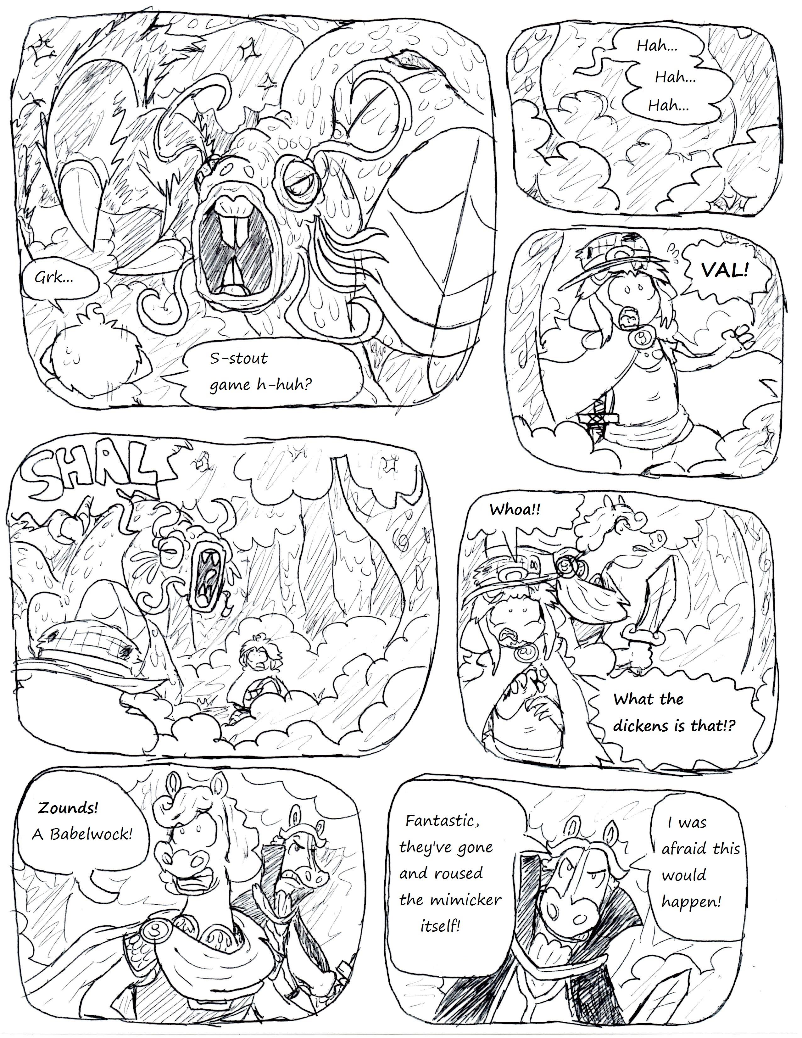 COV6 Page 64