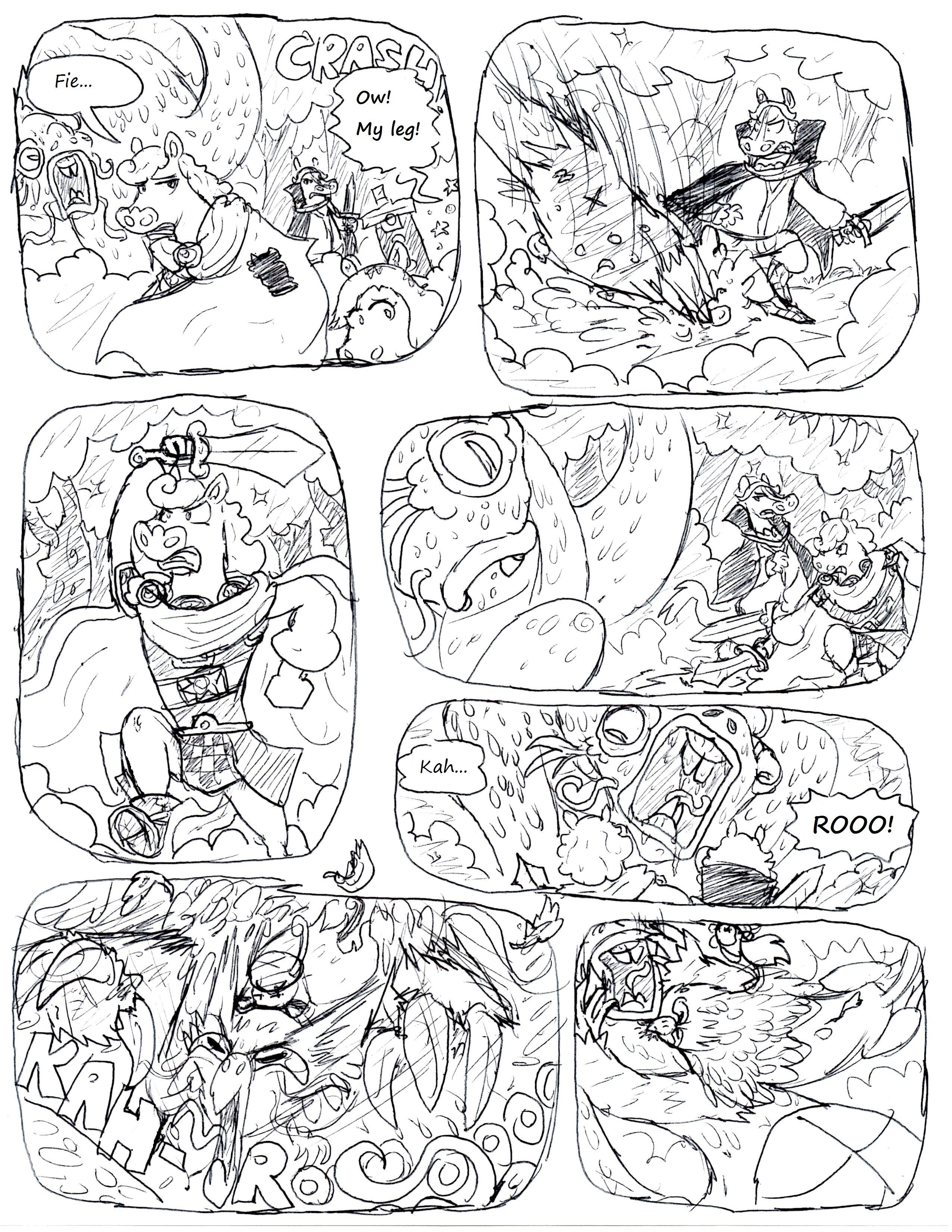 COV6 Page 69