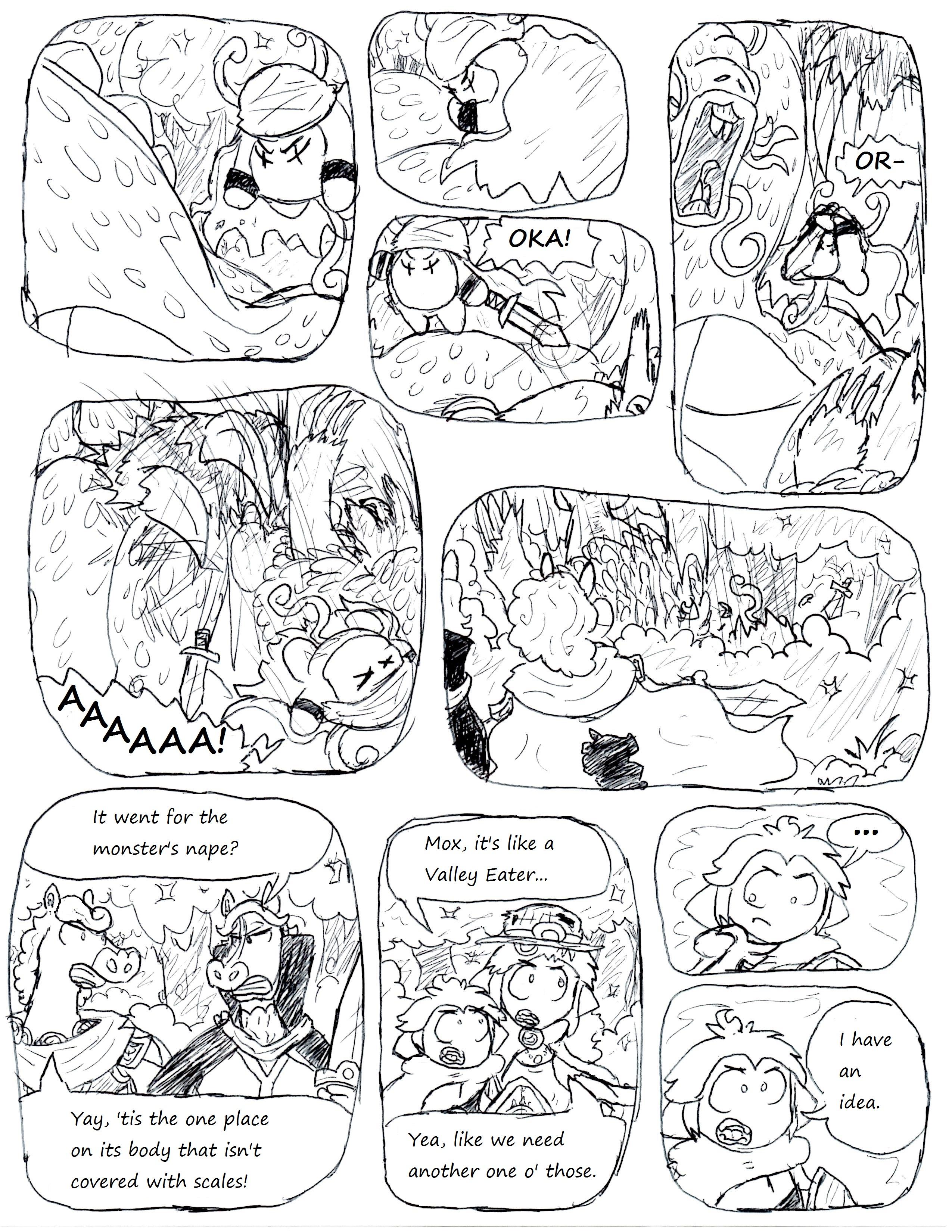 COV6 Page 70