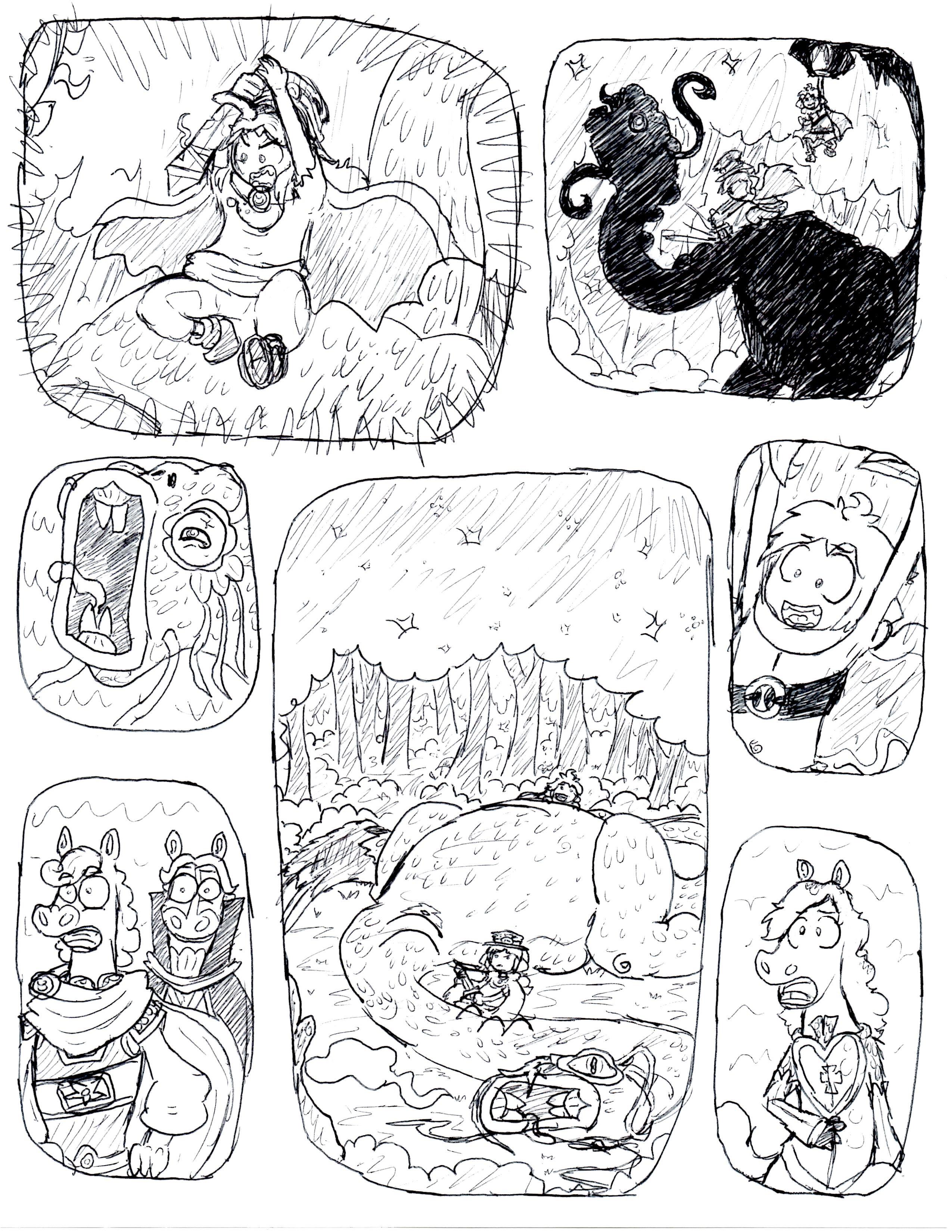 COV6 Page 73