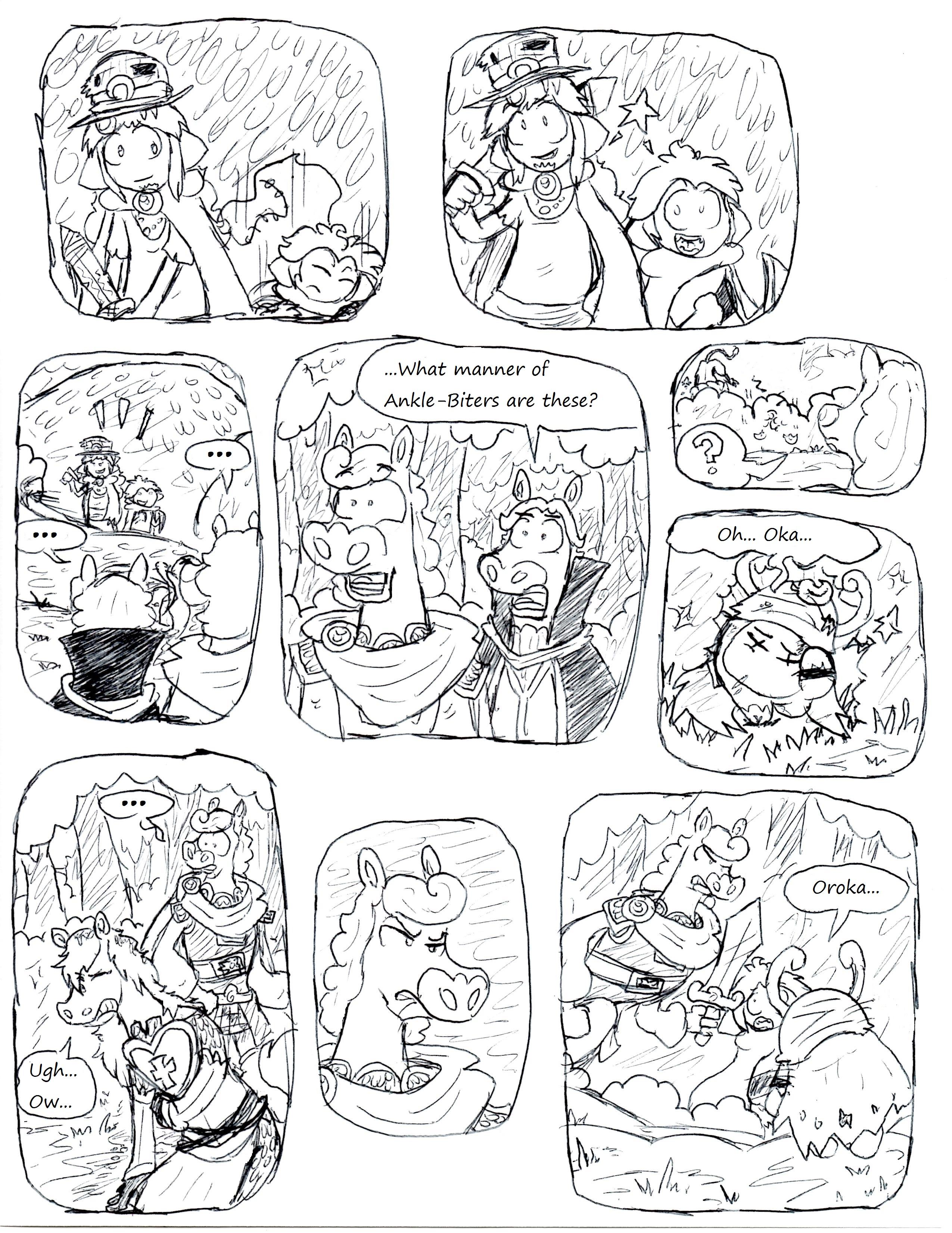 COV6 Page 74