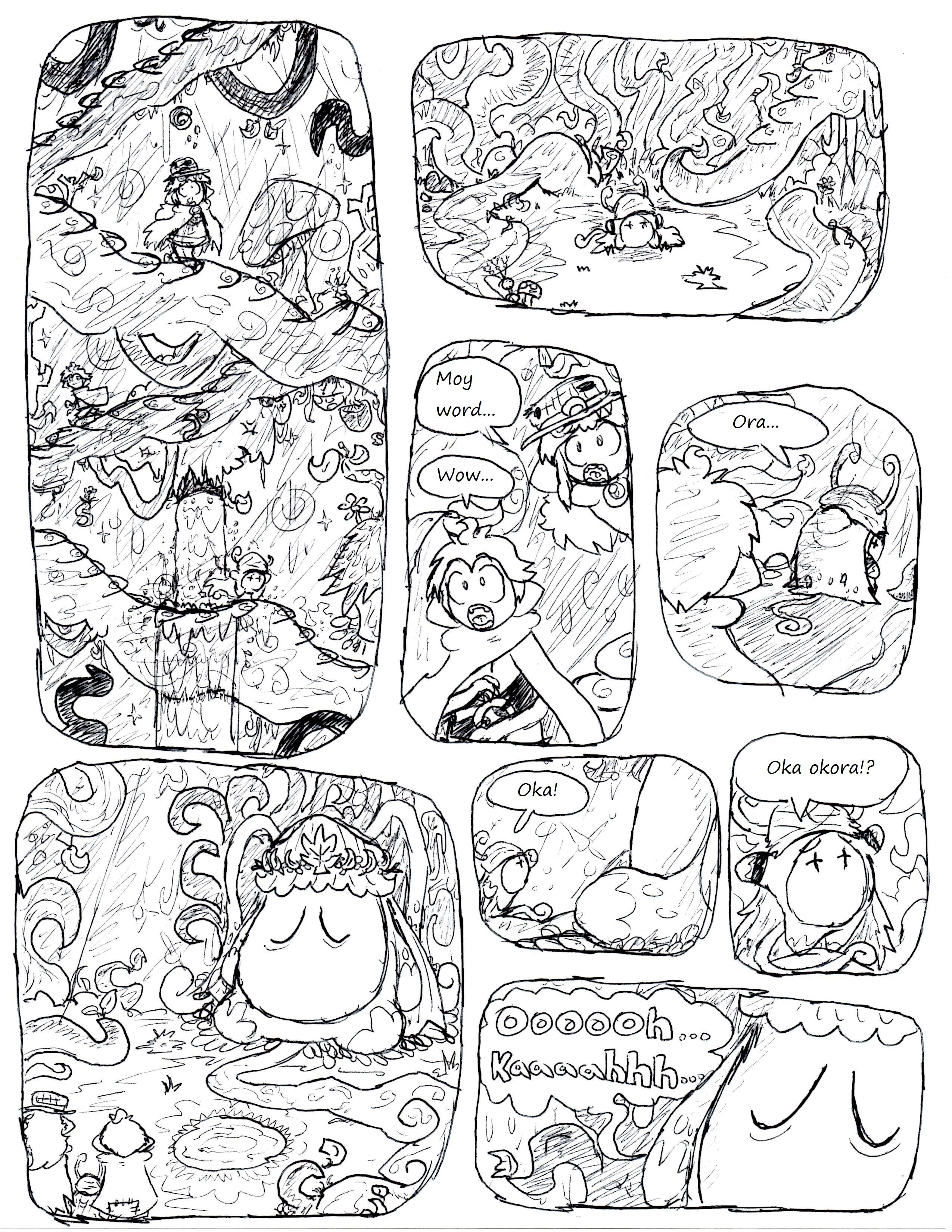 COV6 Page 81