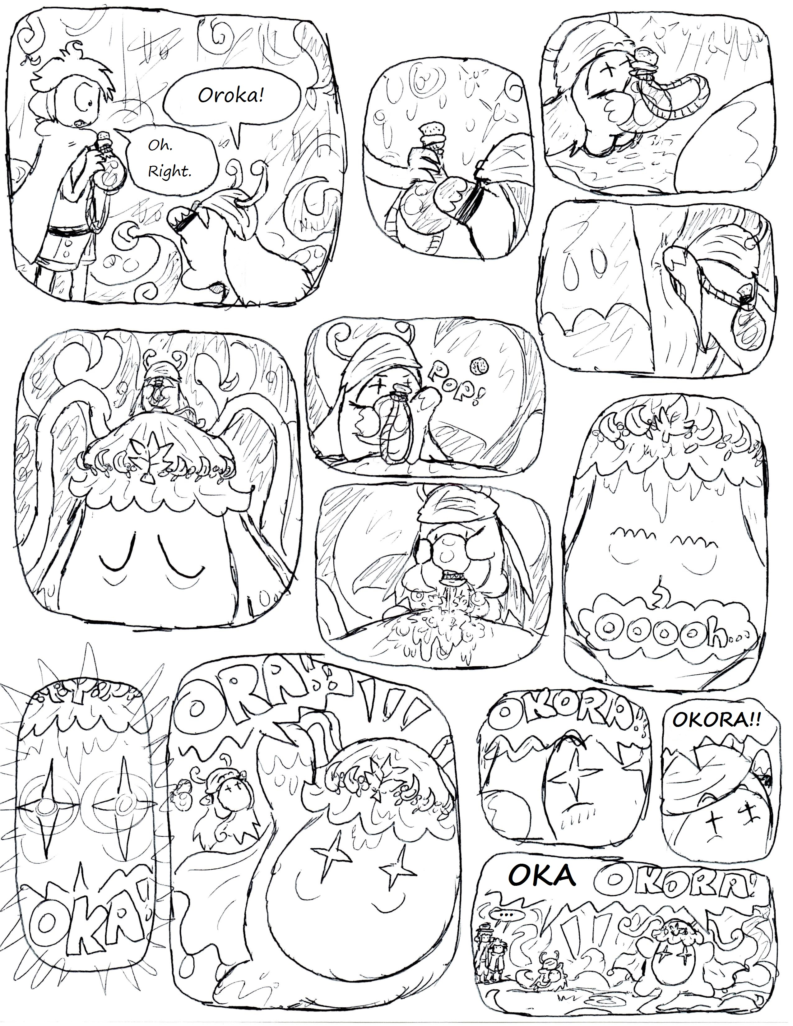 COV6 Page 82