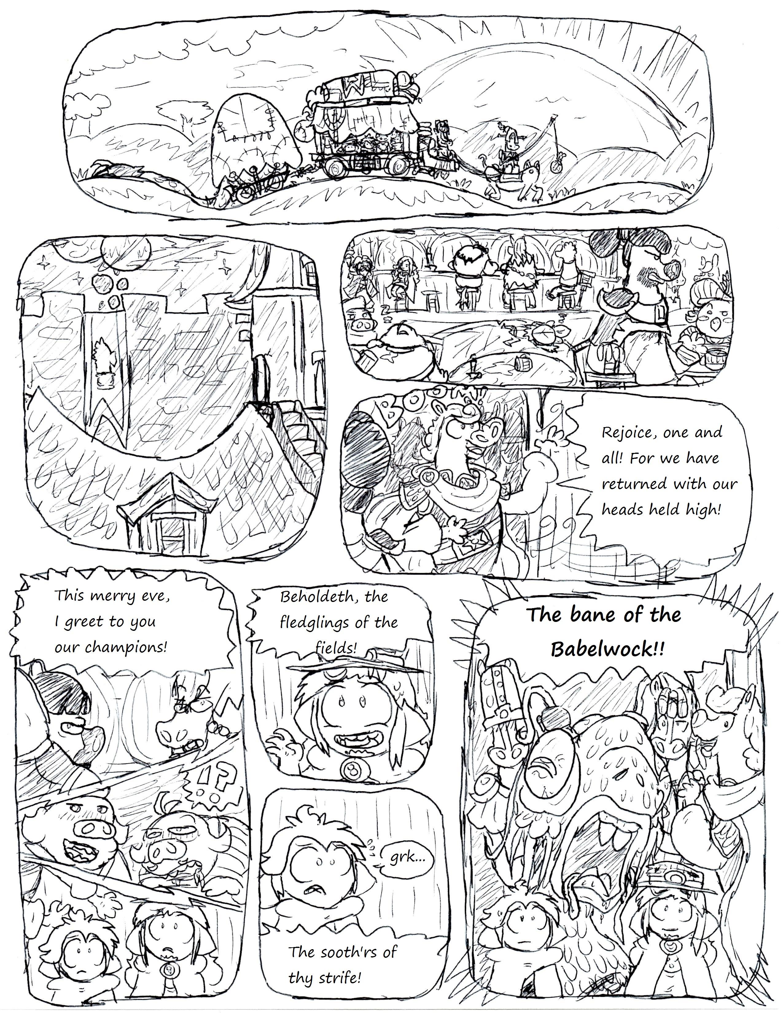 COV6 Page 85