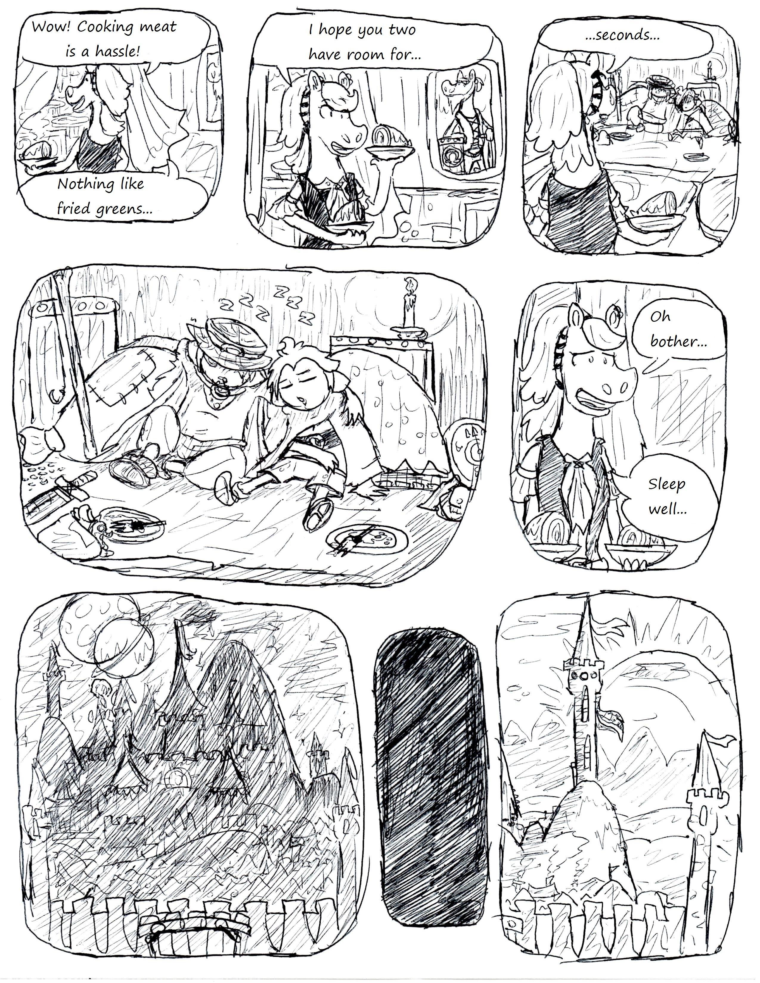 COV6 Page 87