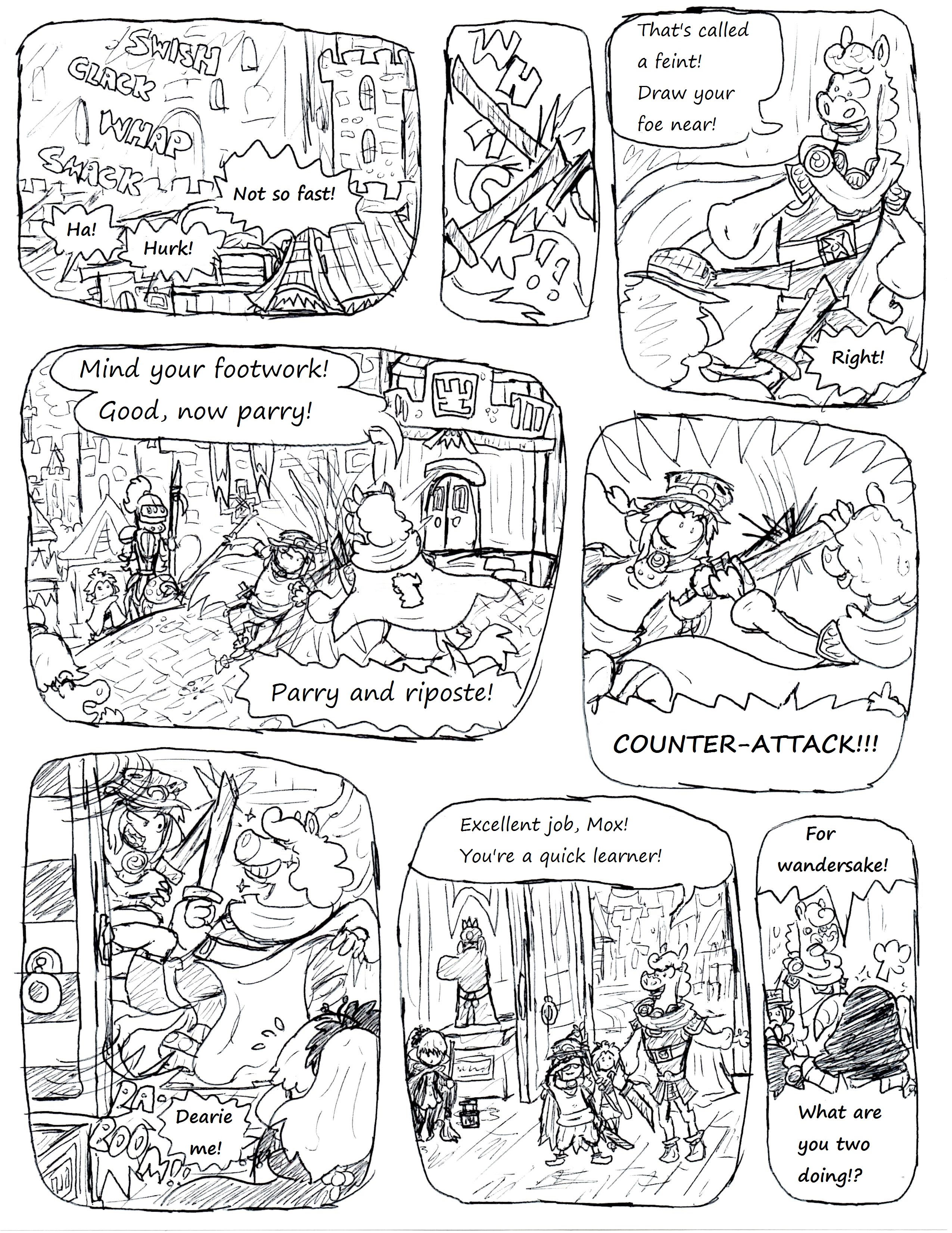 COV6 Page 88