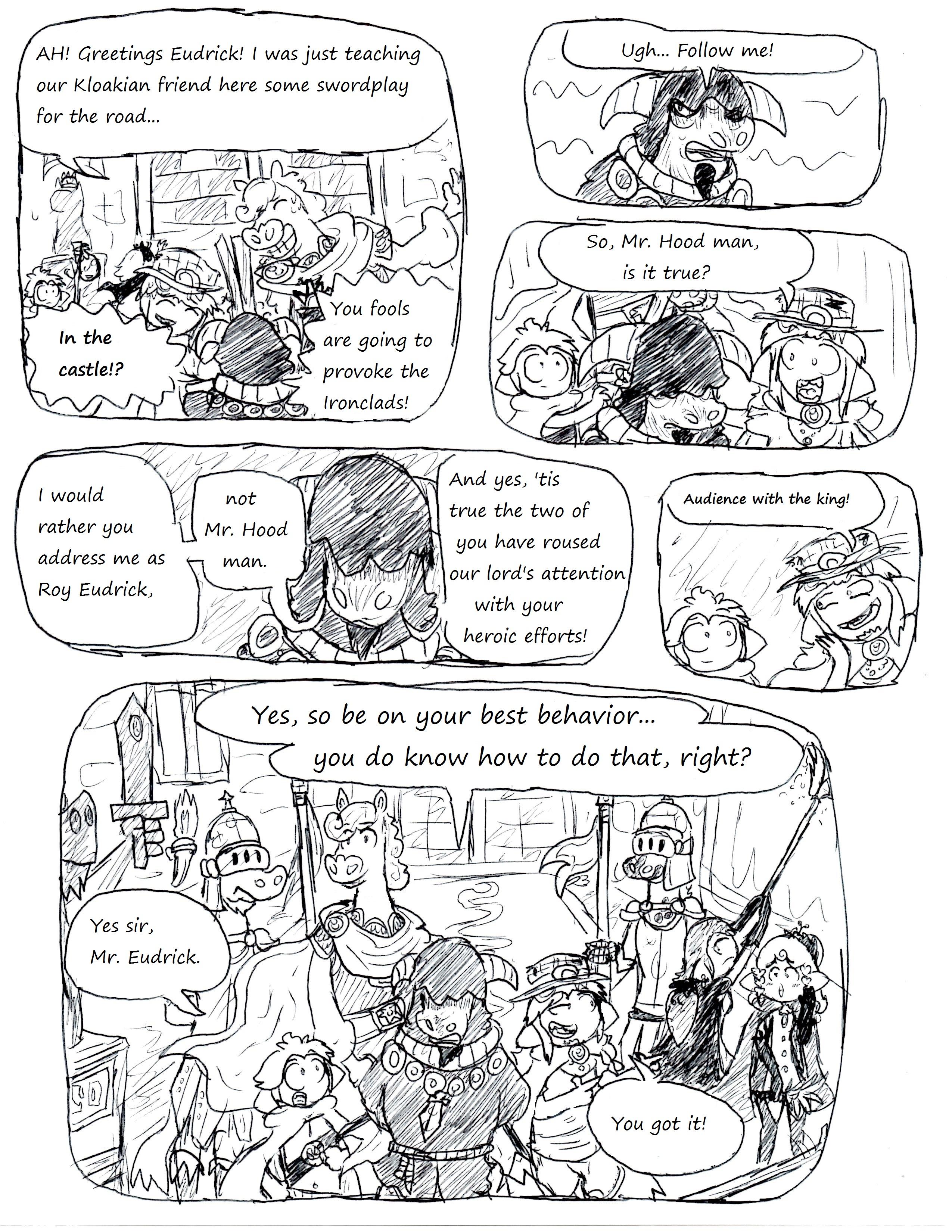 COV6 Page 89