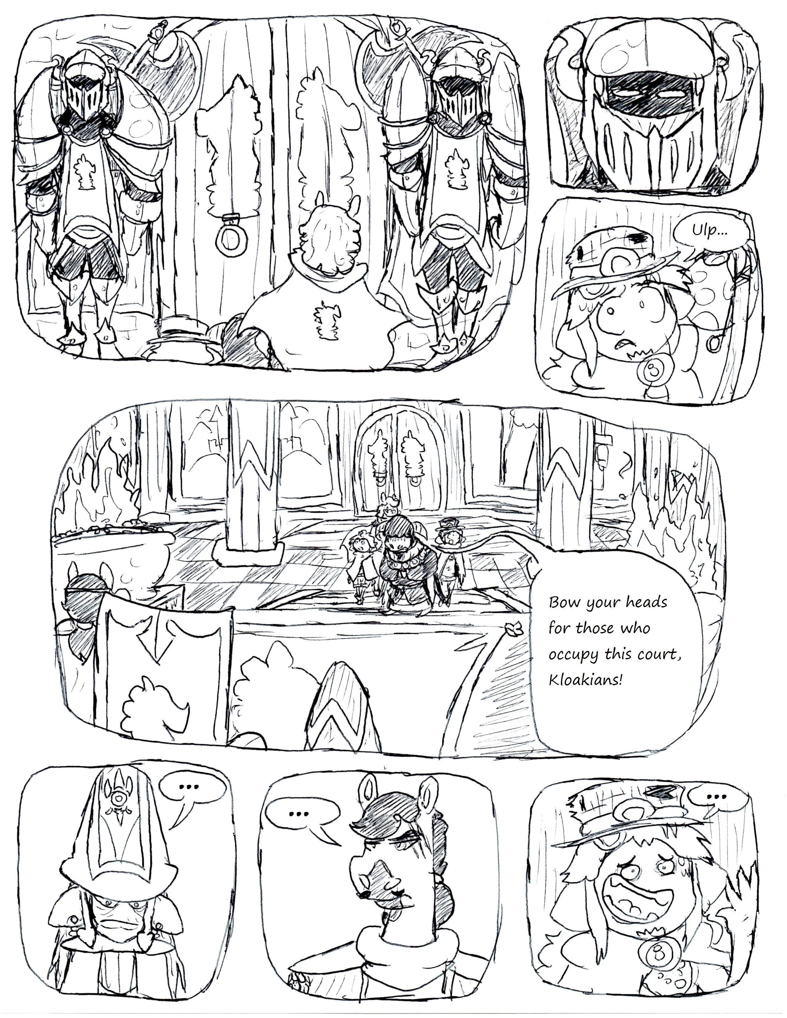 COV6 Page 90