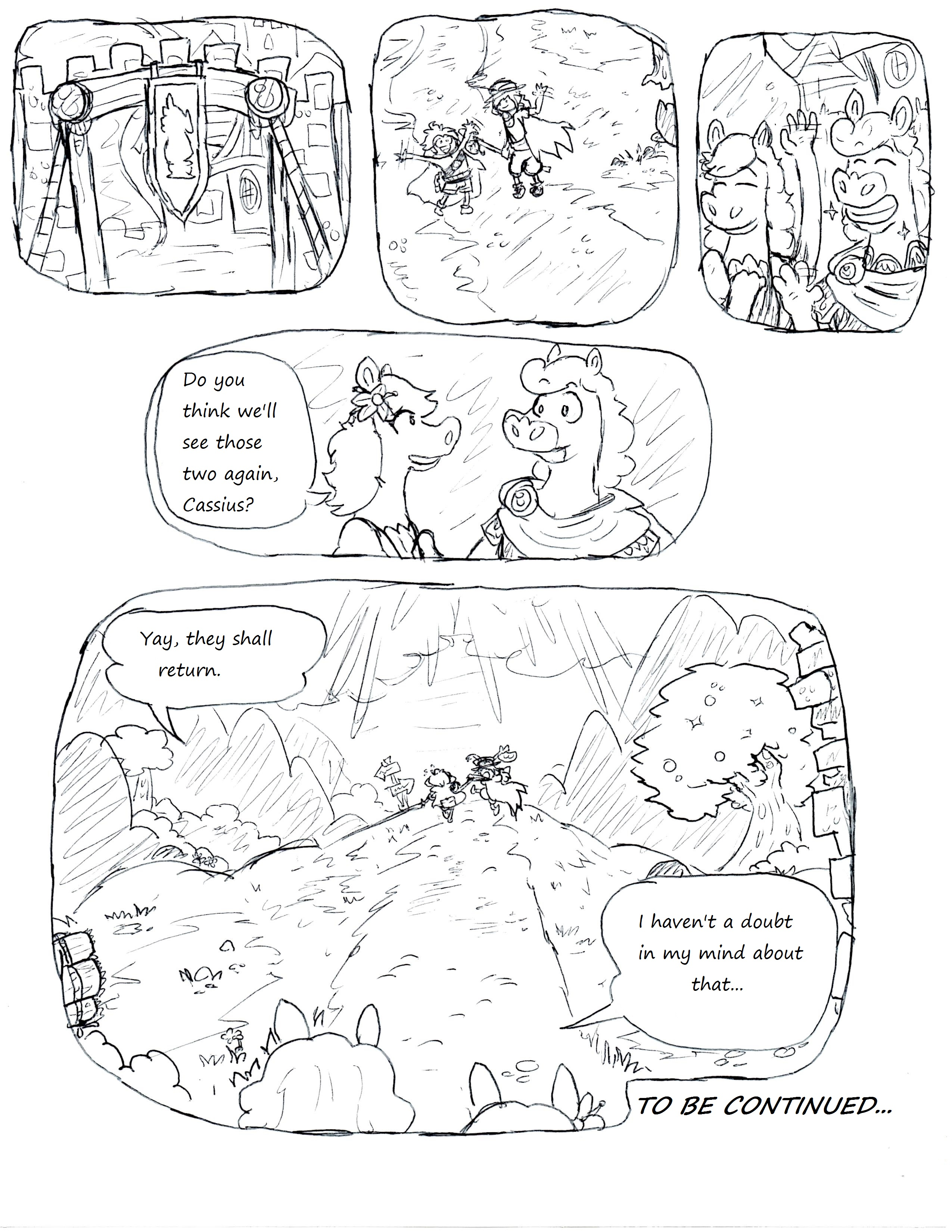 COV6 Page 98