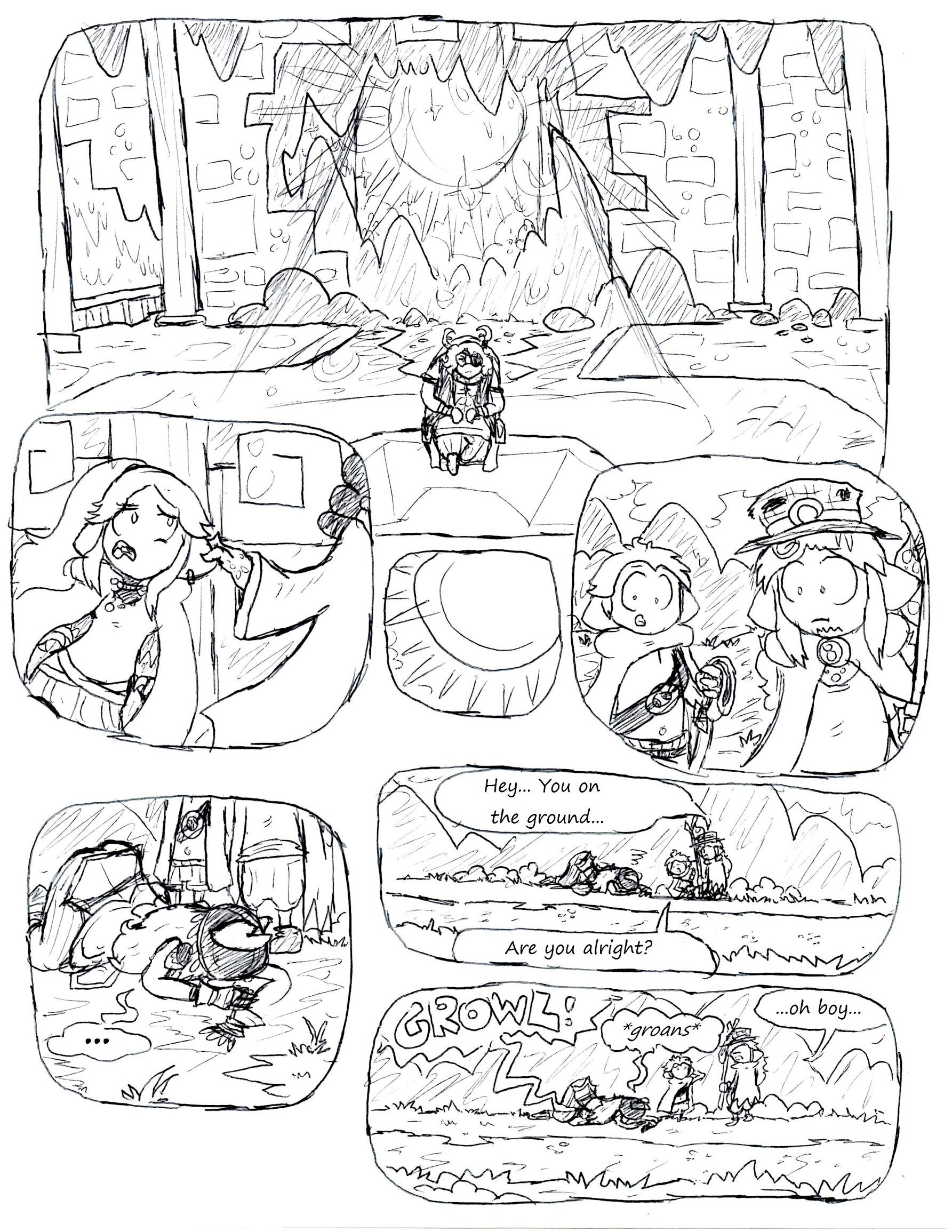 COV7 Page 6
