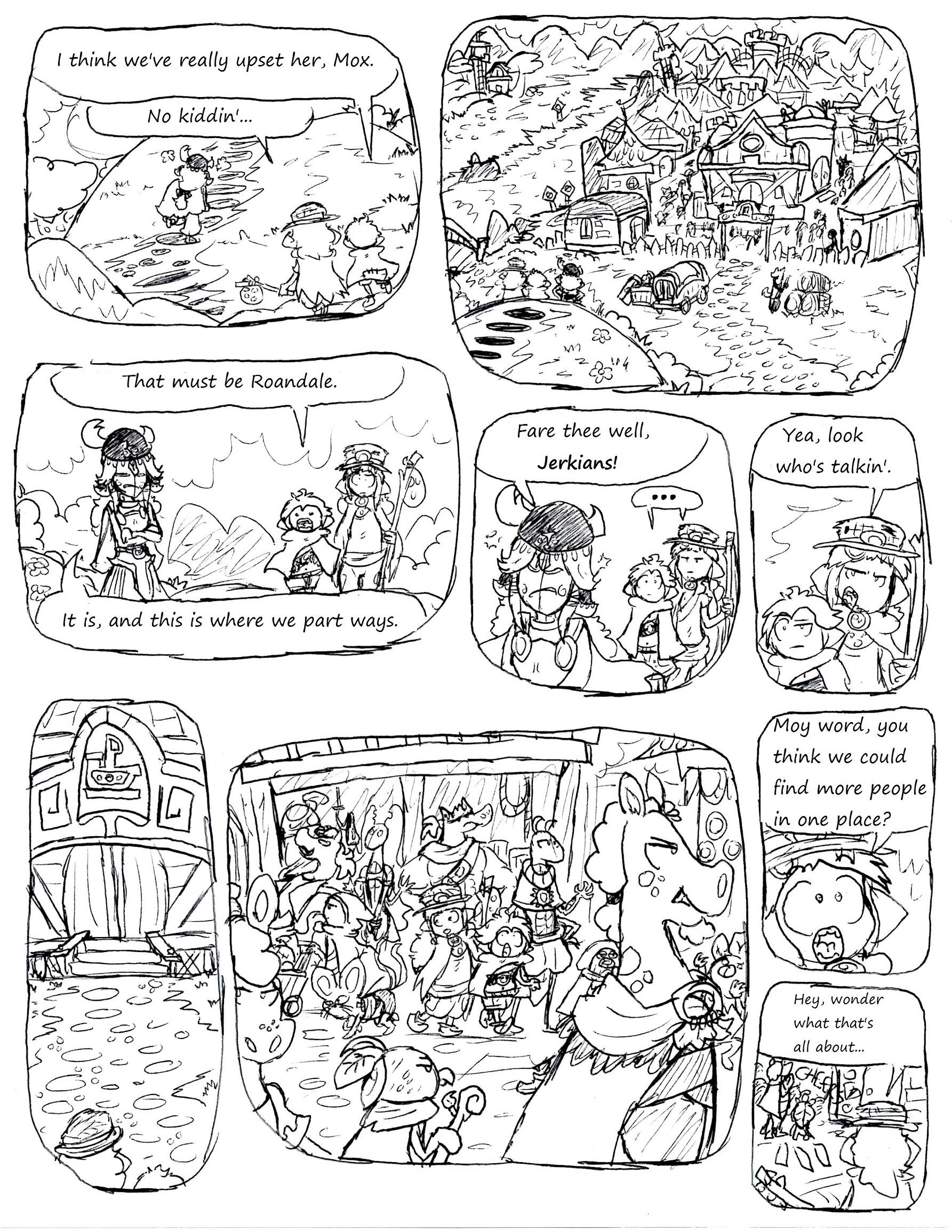 COV7 Page 13