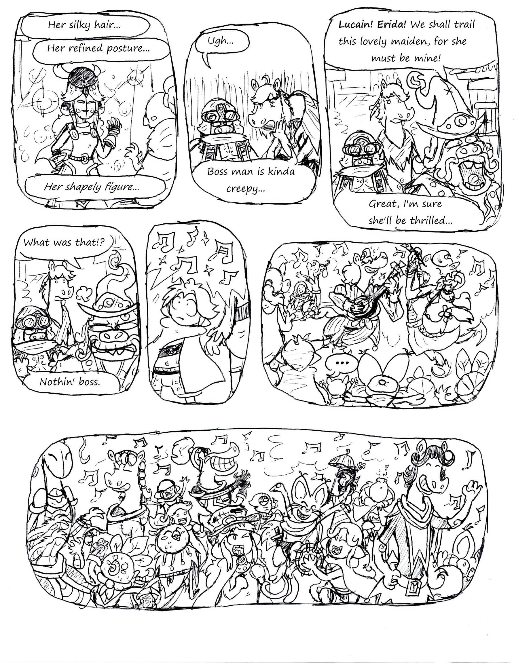 COV7 Page 17